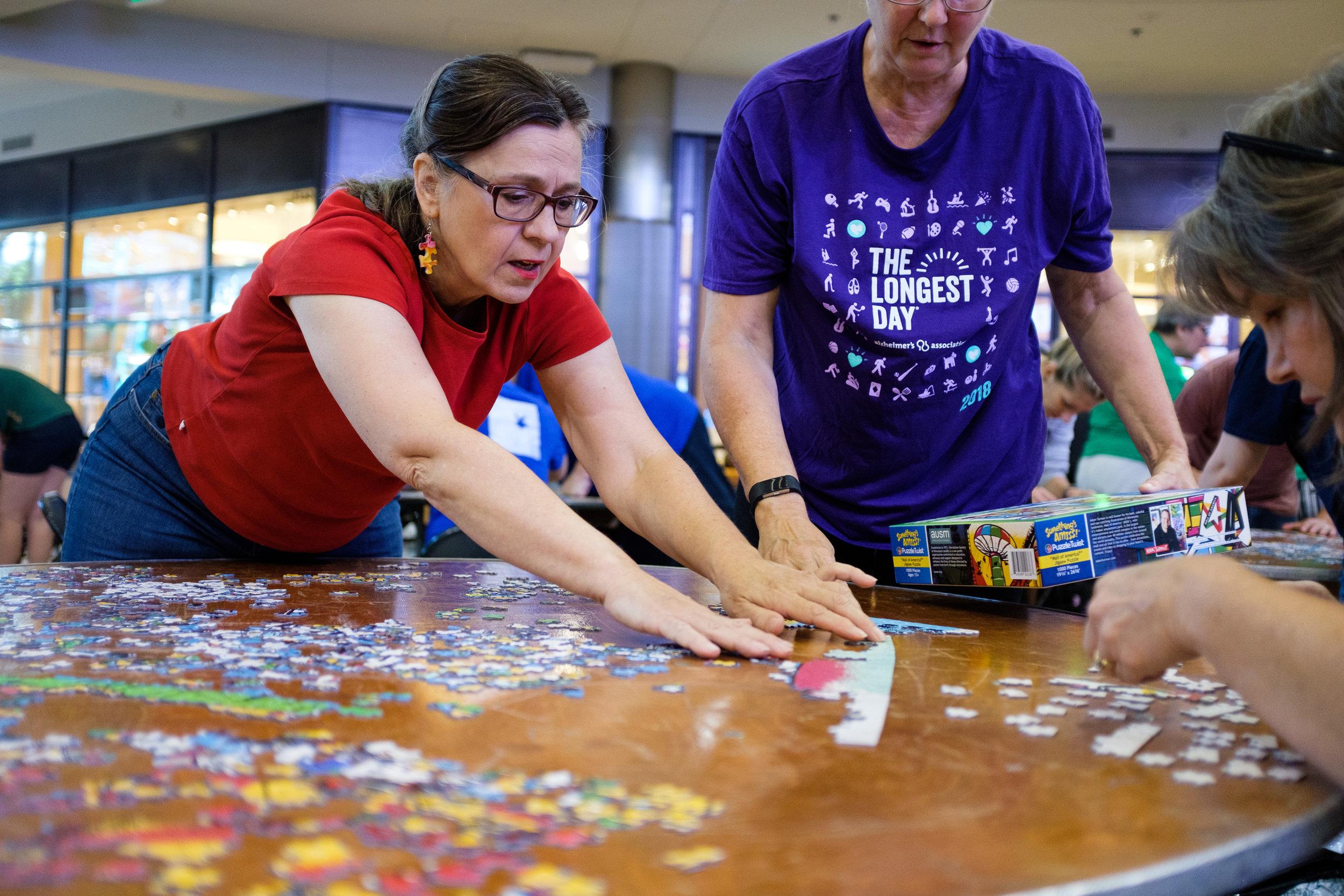 AUSM Puzzle Challenge (13 of 54).jpg