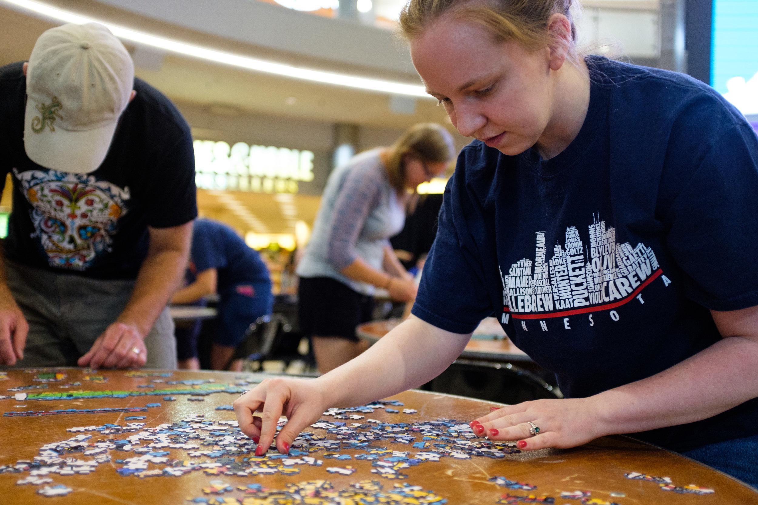 AUSM Puzzle Challenge (15 of 54).jpg