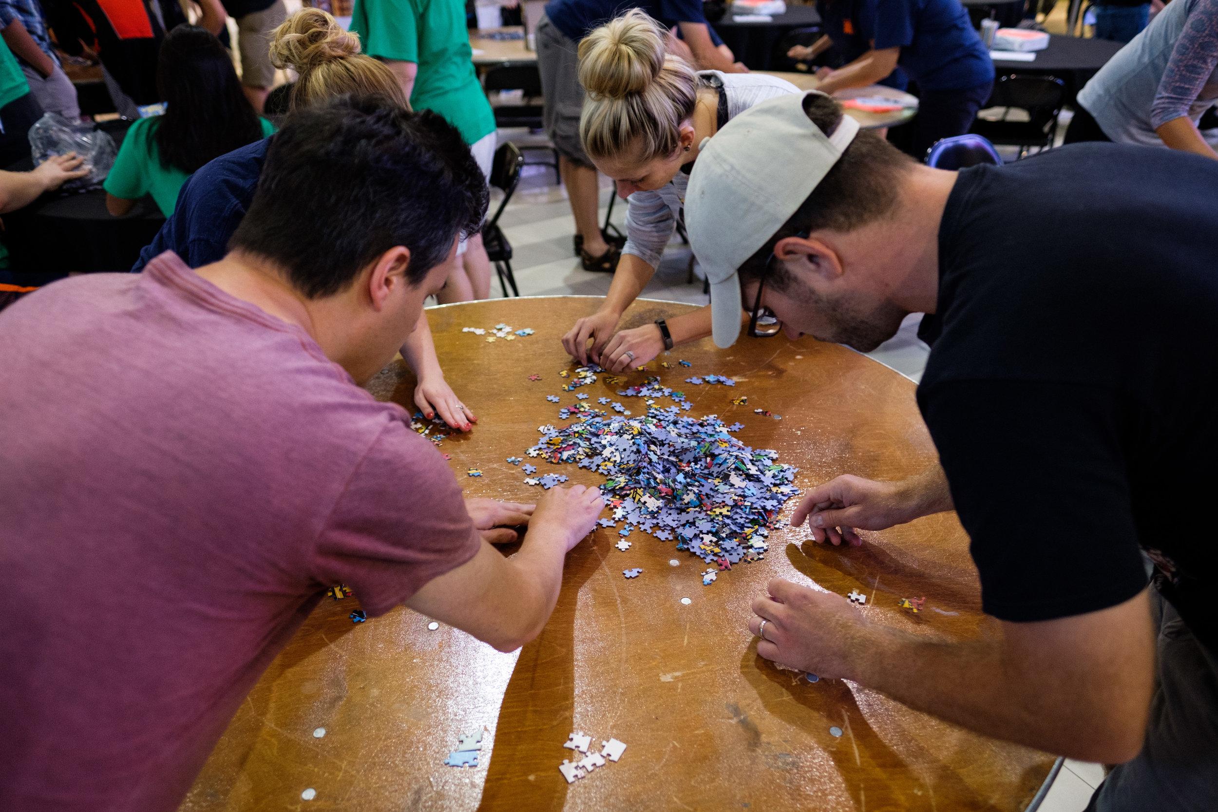 AUSM Puzzle Challenge (31 of 54).jpg