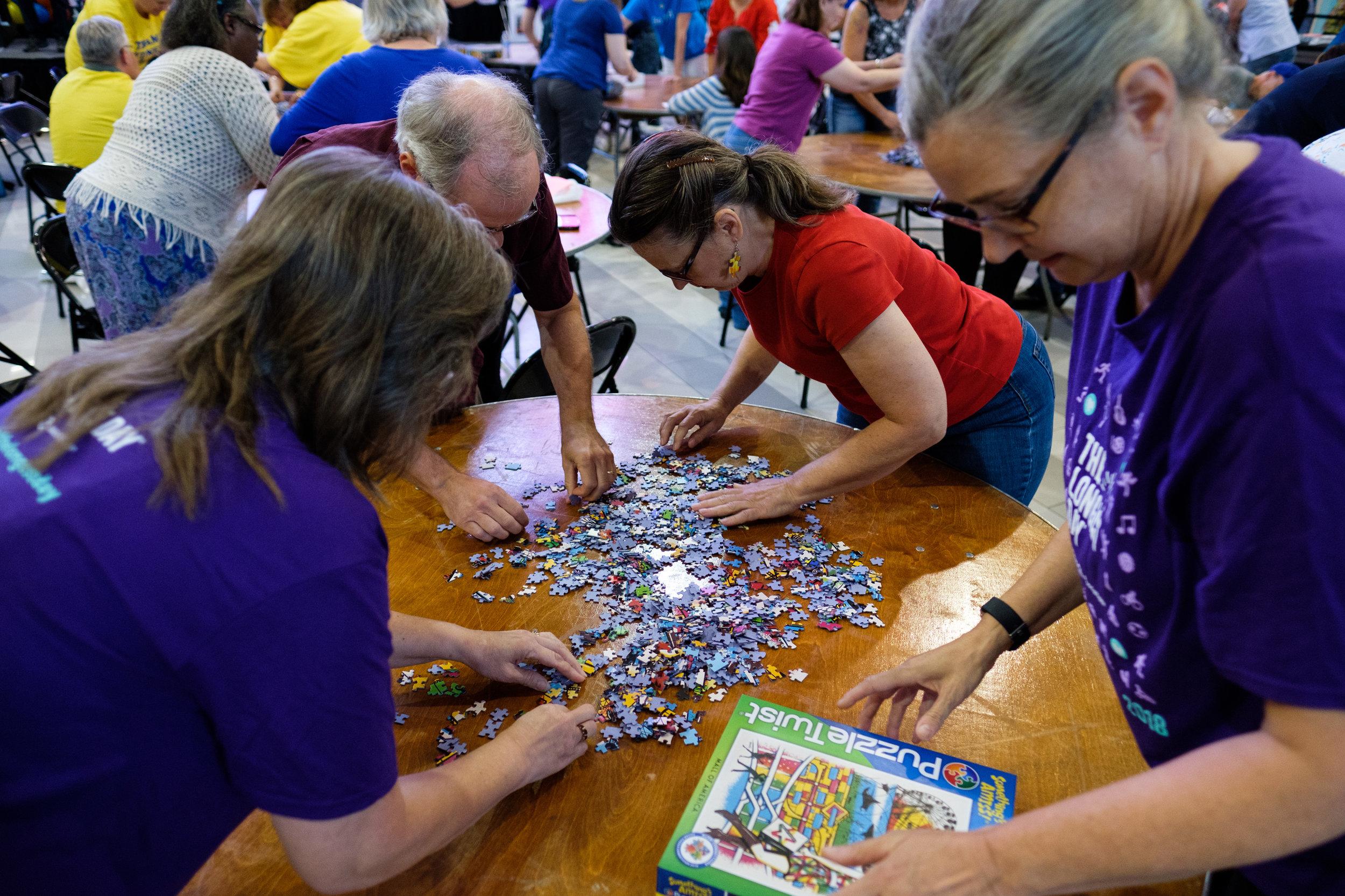 AUSM Puzzle Challenge (30 of 54).jpg