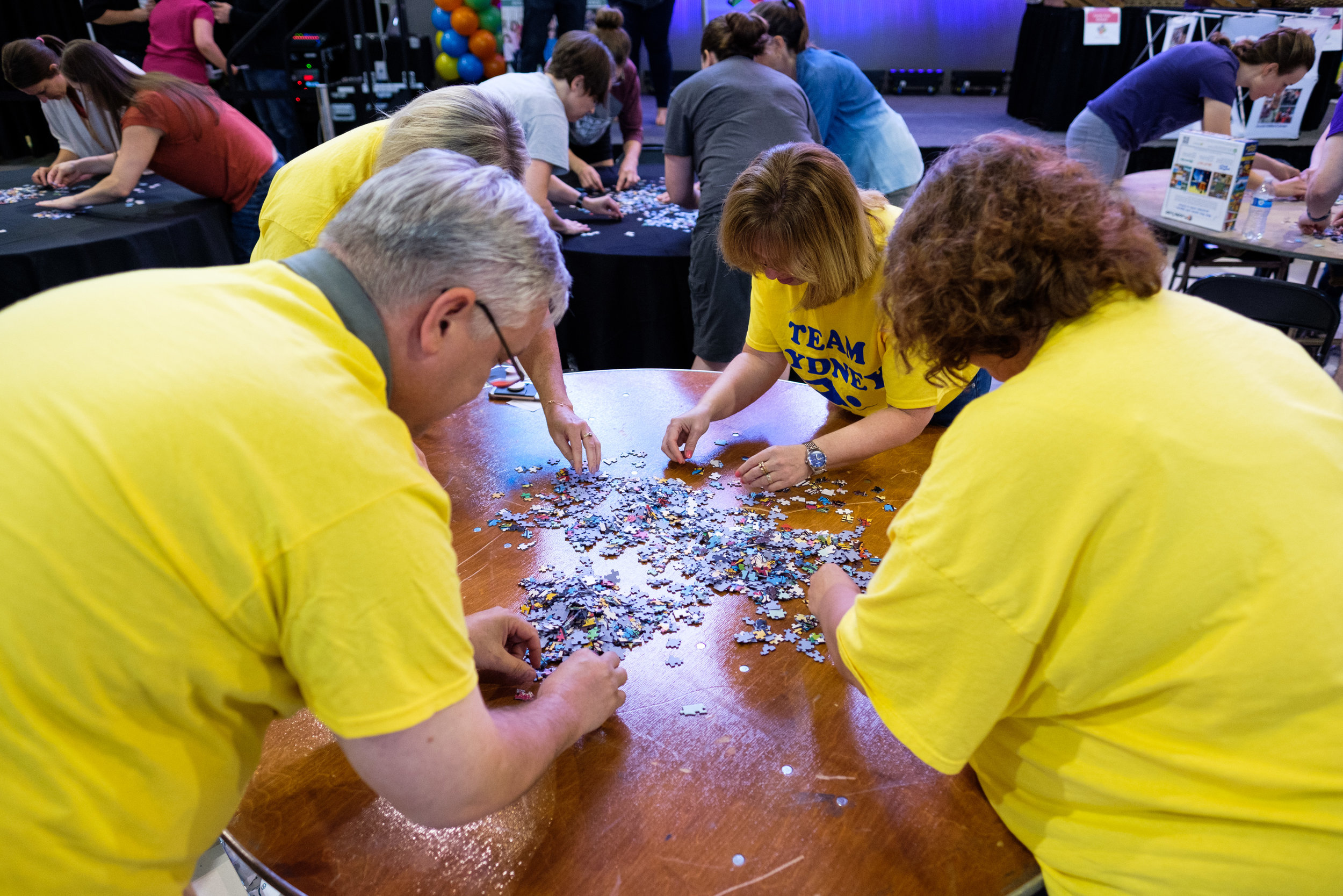 AUSM Puzzle Challenge (32 of 54).jpg
