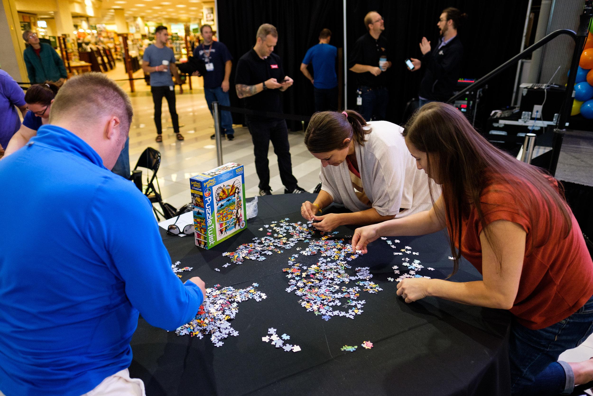 AUSM Puzzle Challenge (33 of 54).jpg