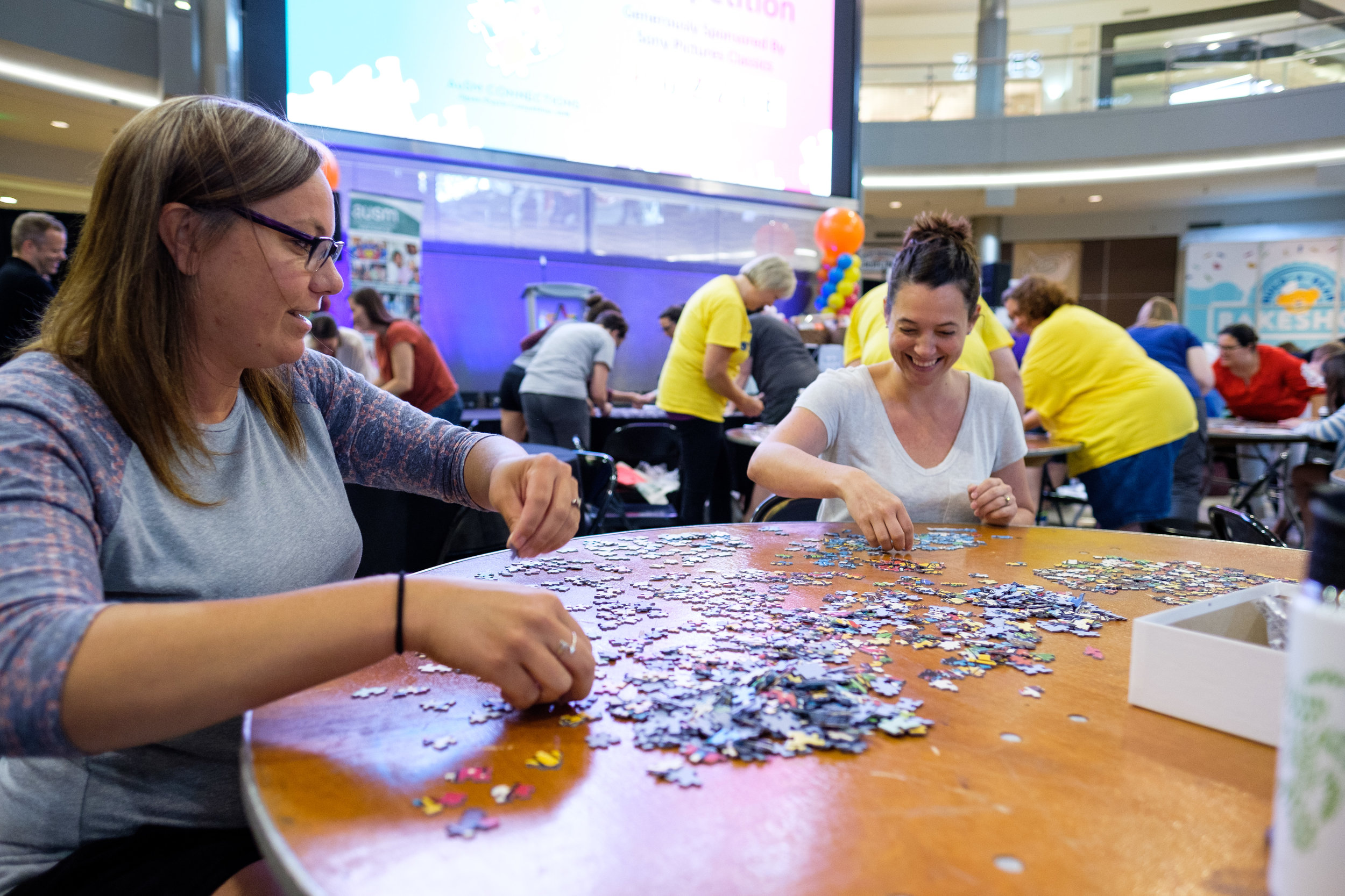 AUSM Puzzle Challenge (38 of 54).jpg