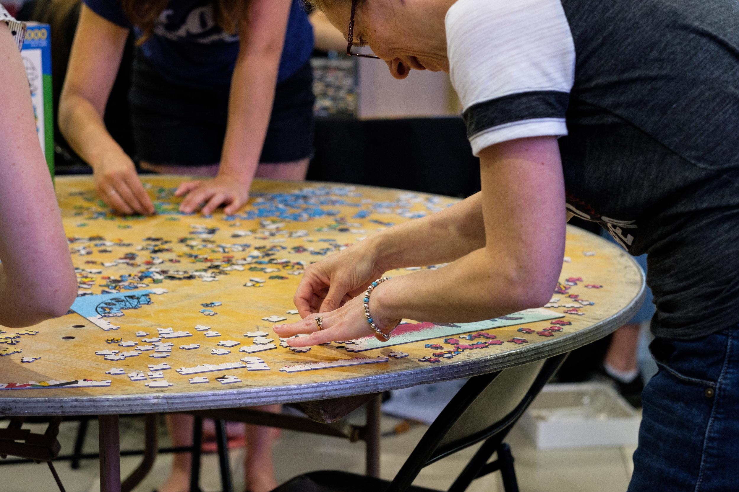 AUSM Puzzle Challenge (43 of 54).jpg