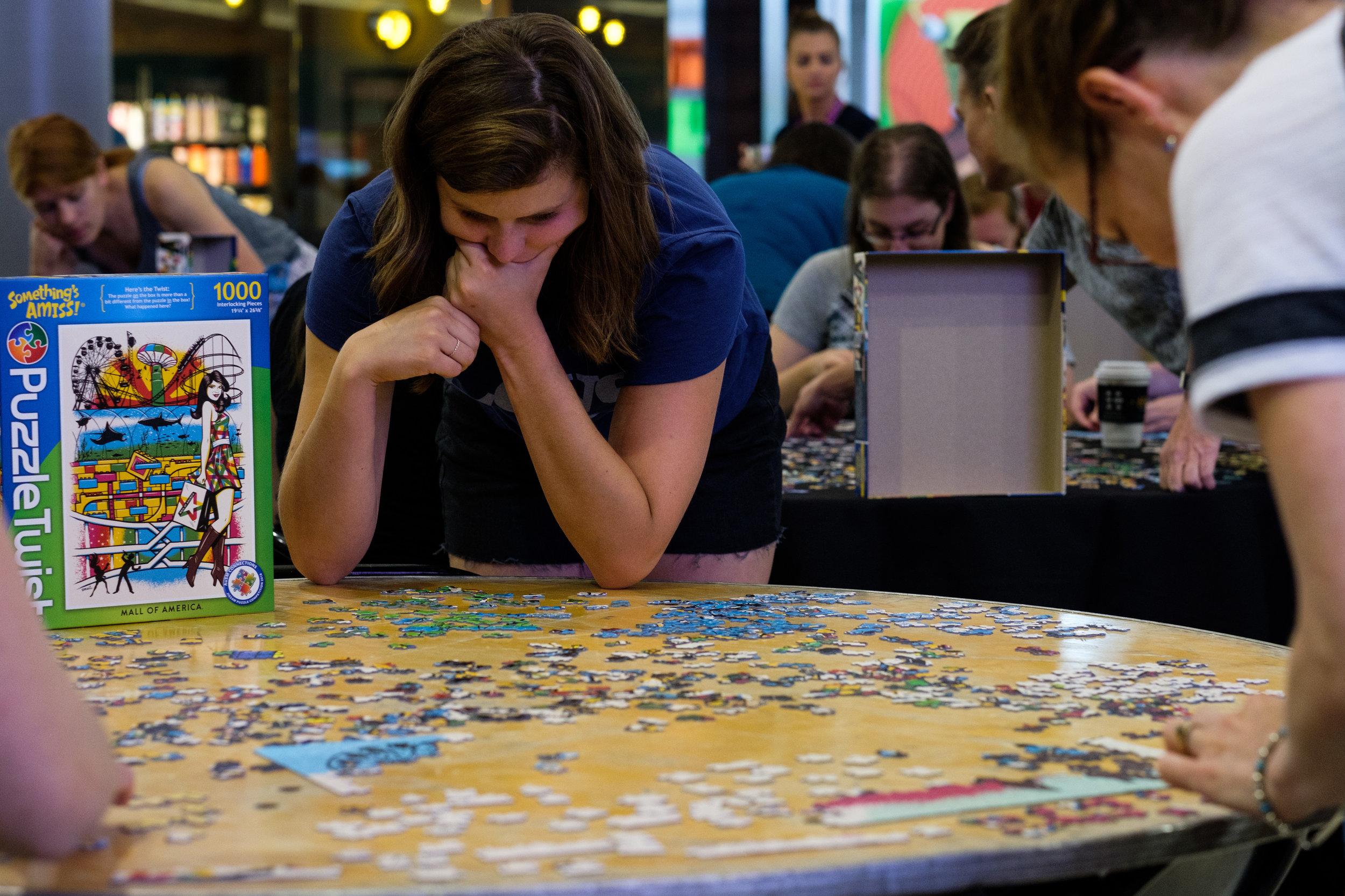 AUSM Puzzle Challenge (44 of 54).jpg