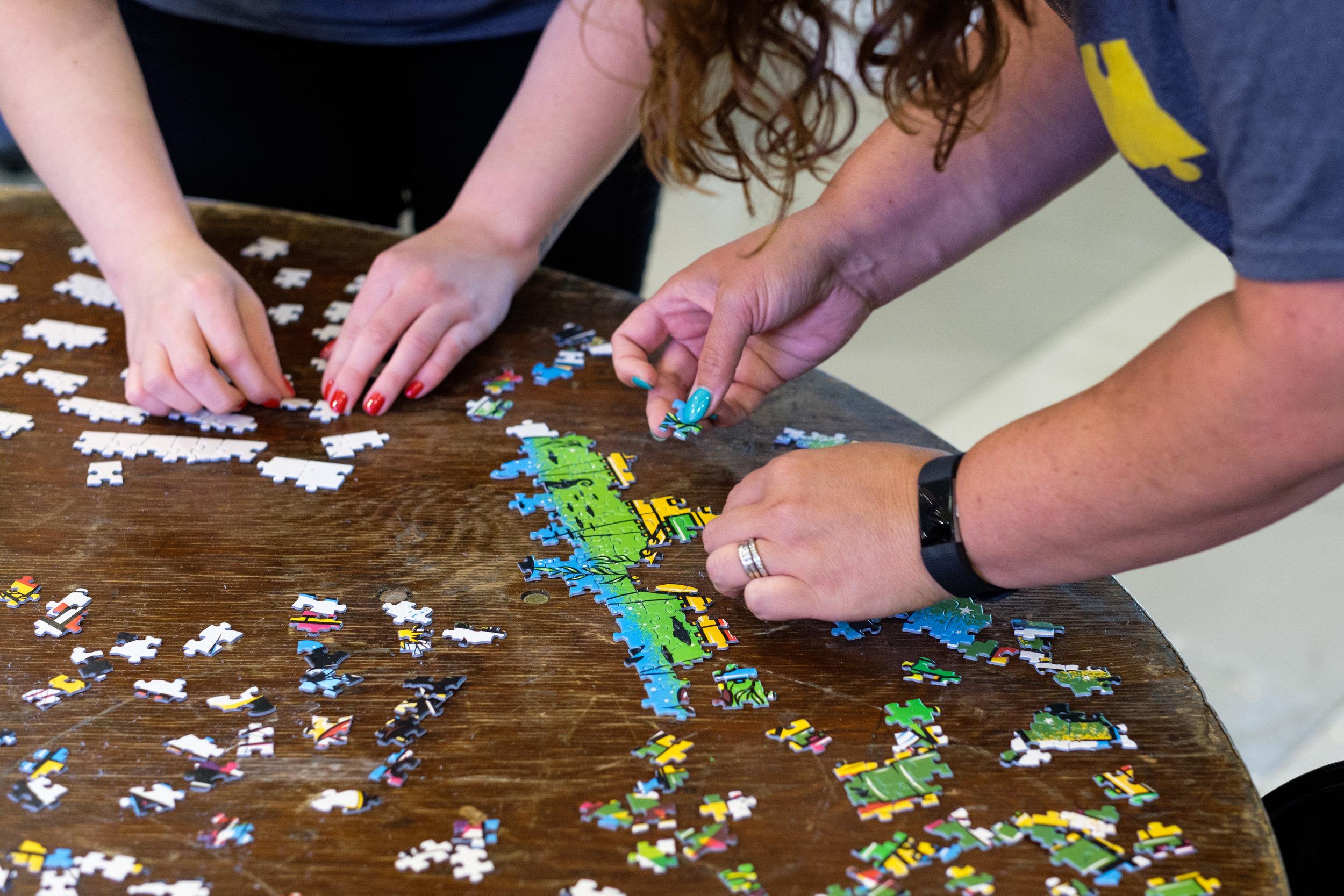 AUSM Puzzle Challenge (47 of 54).jpg