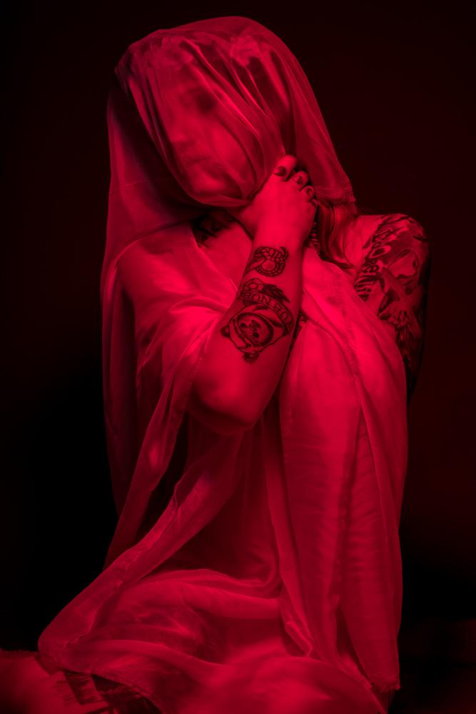 Red Queen 4.jpg