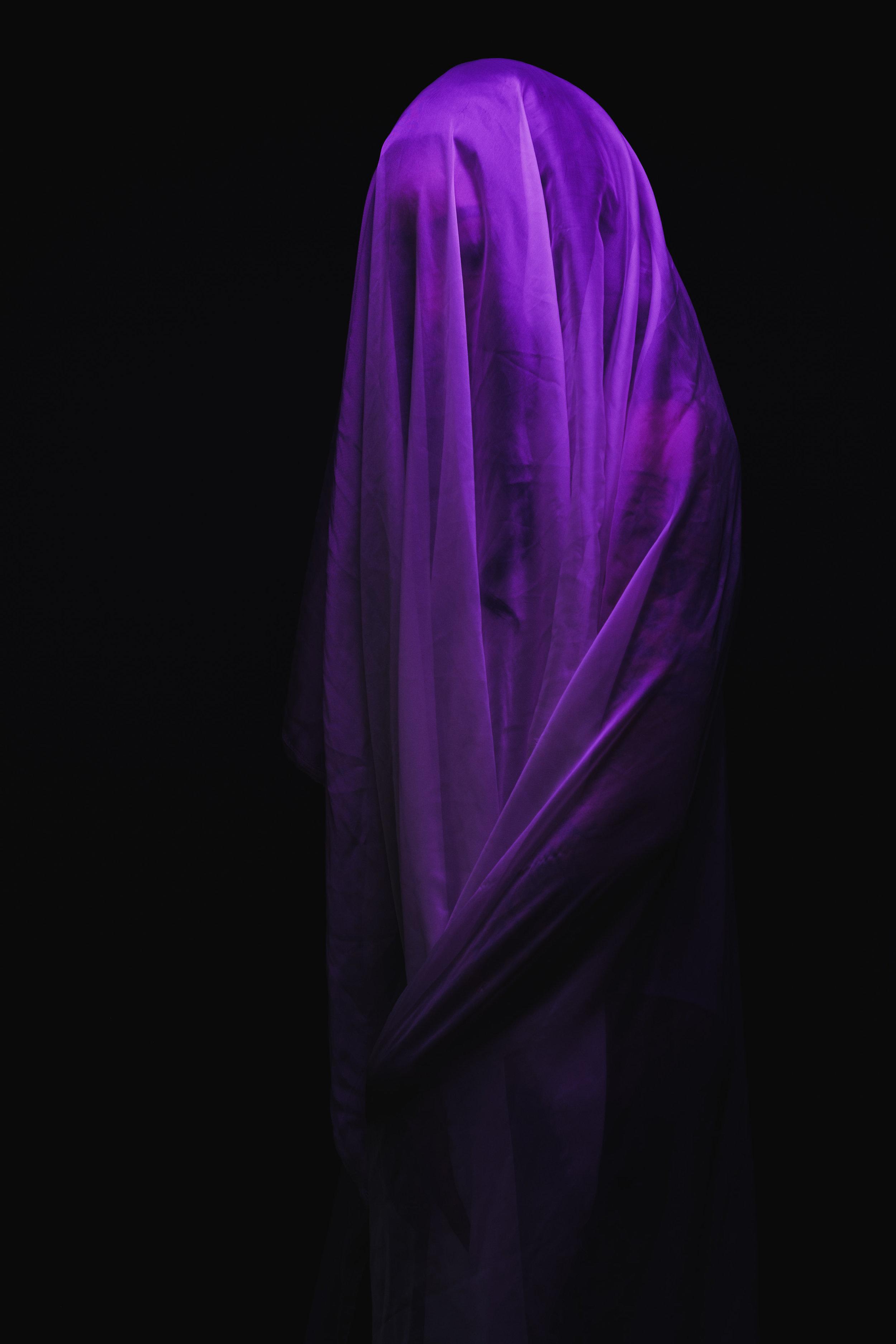 Purple Queen (3 of 6).jpg