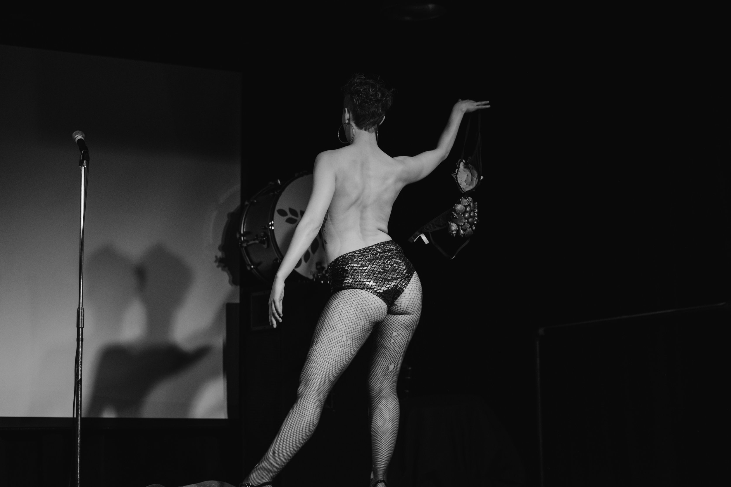 Ballentines Boolesque (5 of 68).jpg