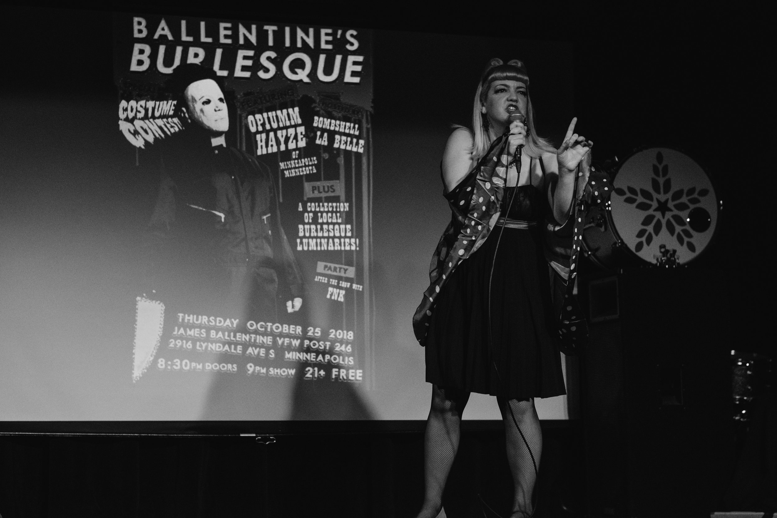 Ballentines Boolesque (30 of 68).jpg