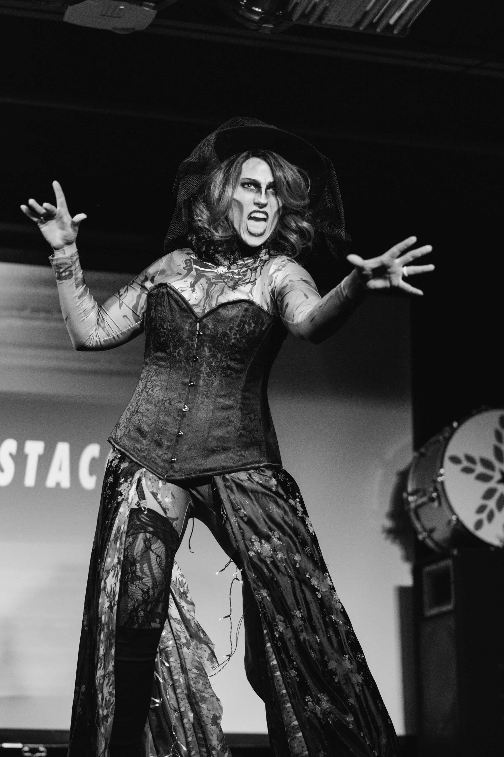 Ballentines Boolesque (35 of 68).jpg