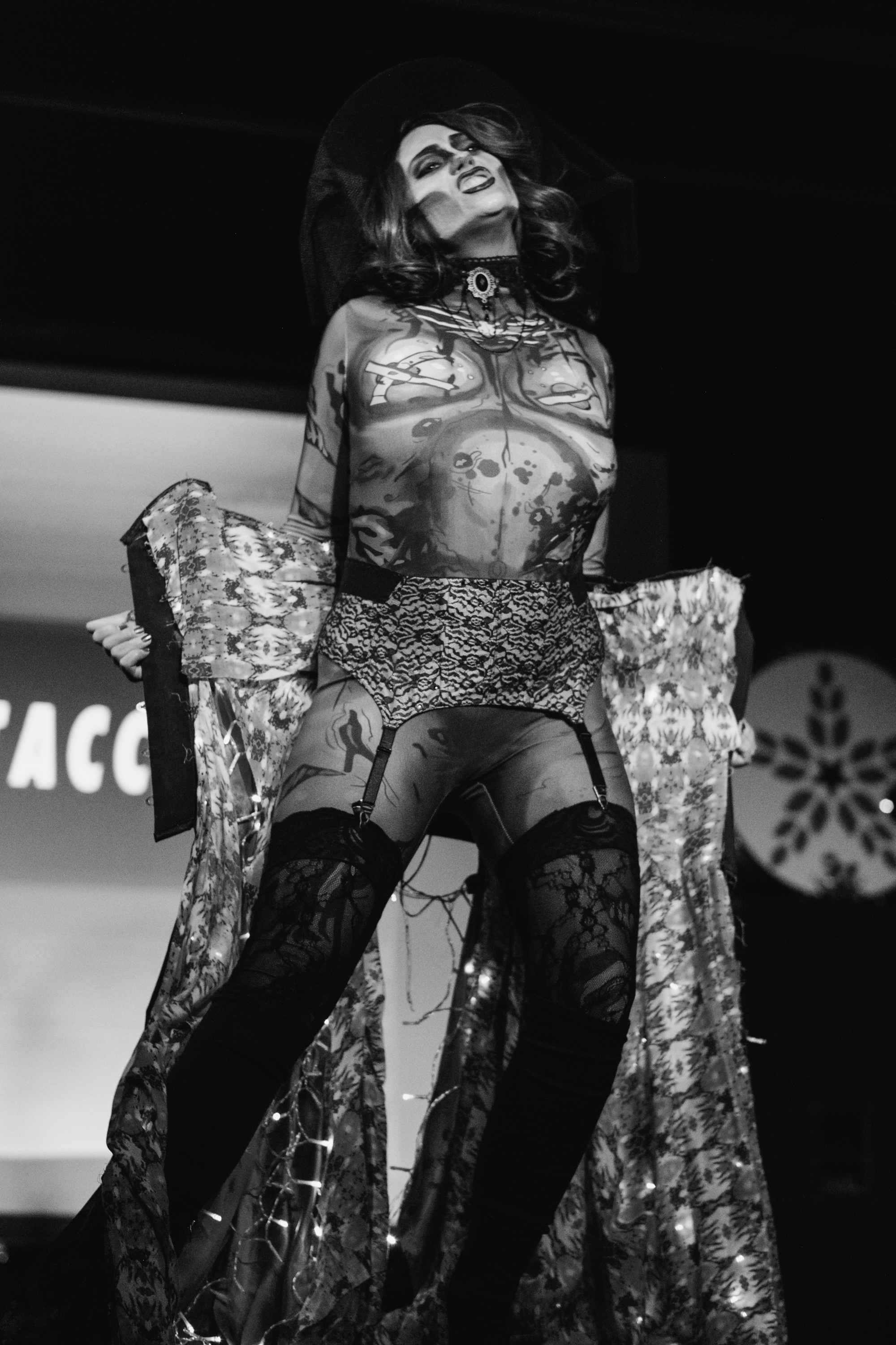 Ballentines Boolesque (36 of 68).jpg