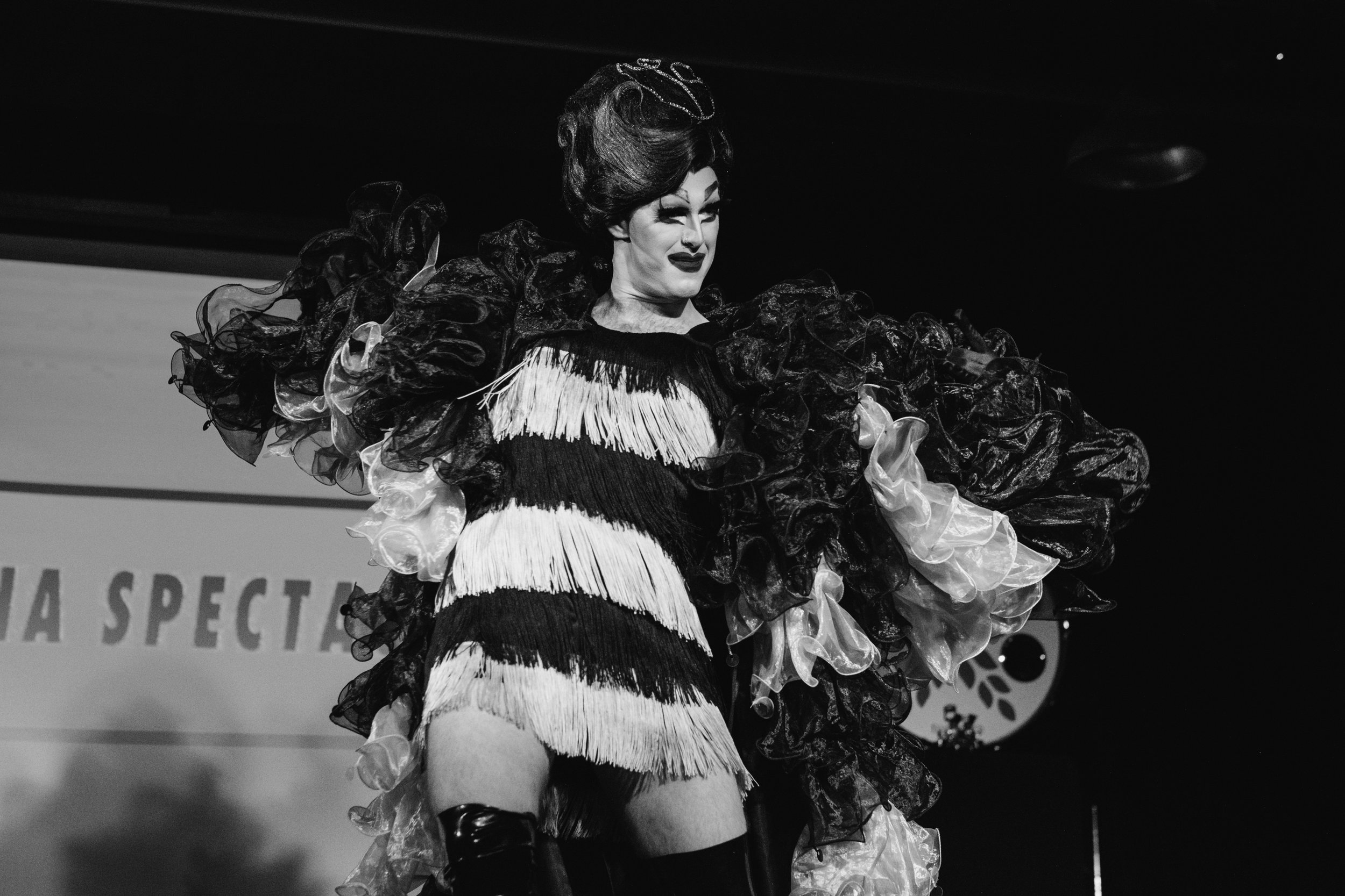 Ballentines Boolesque (52 of 68).jpg