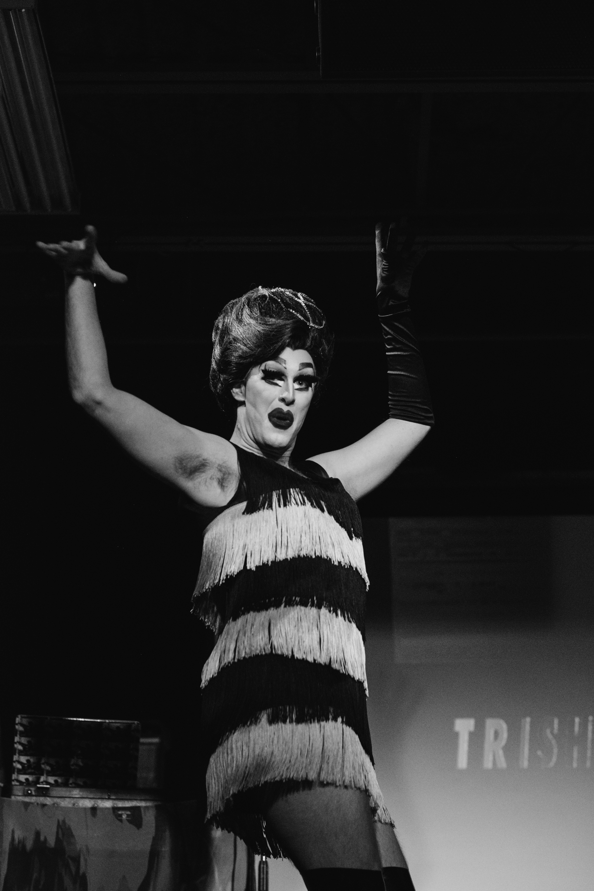 Ballentines Boolesque (54 of 68).jpg