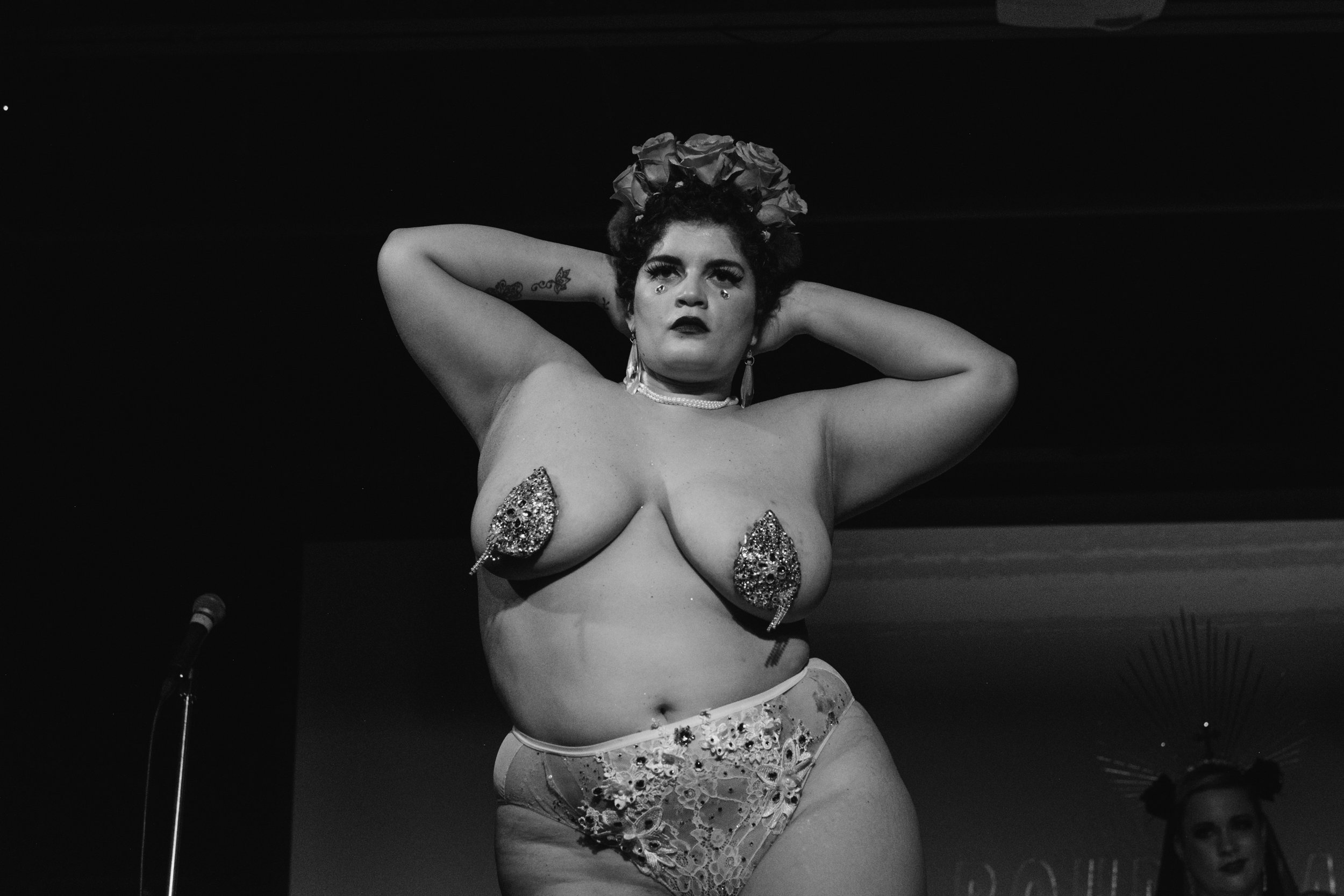 Ballentines Boolesque (60 of 68).jpg