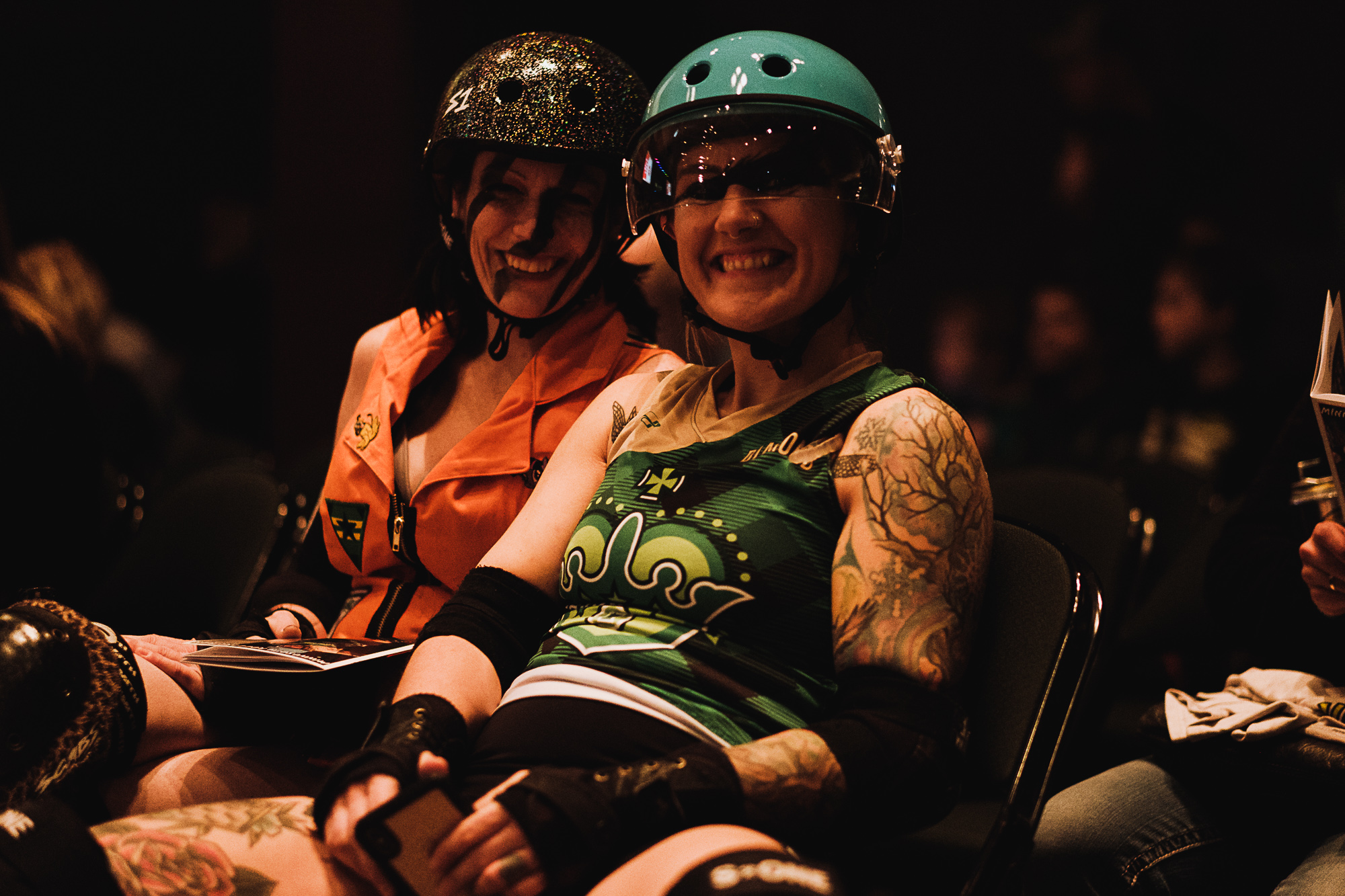 Minnesota RollerGirls Present- Feel the Win in your Hair (6 of 113).jpg