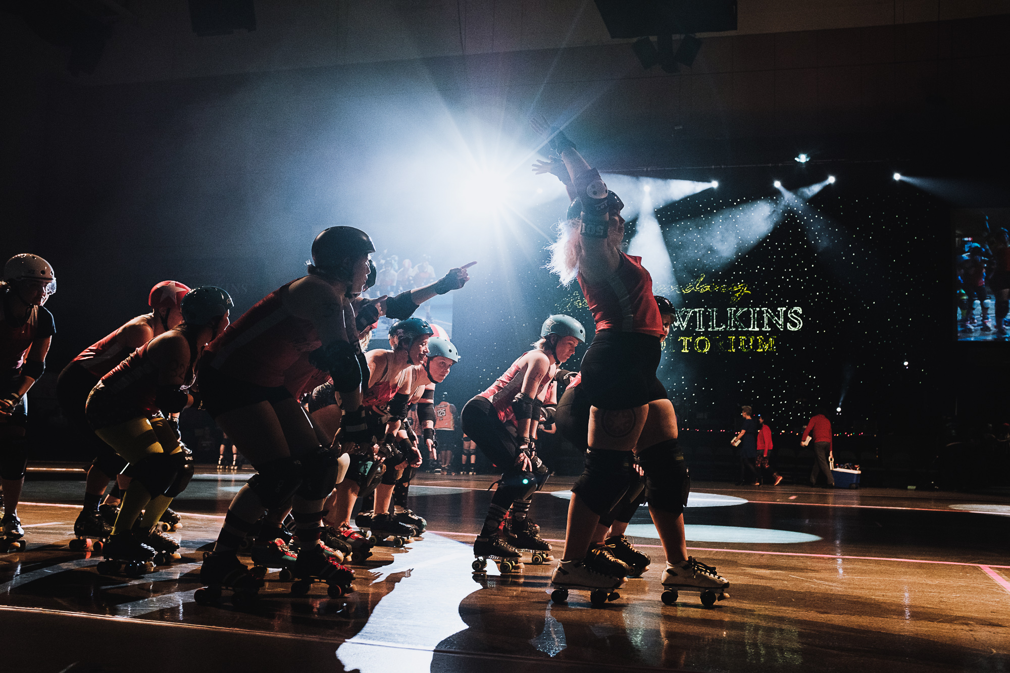 Minnesota RollerGirls Present- Feel the Win in your Hair (11 of 113).jpg
