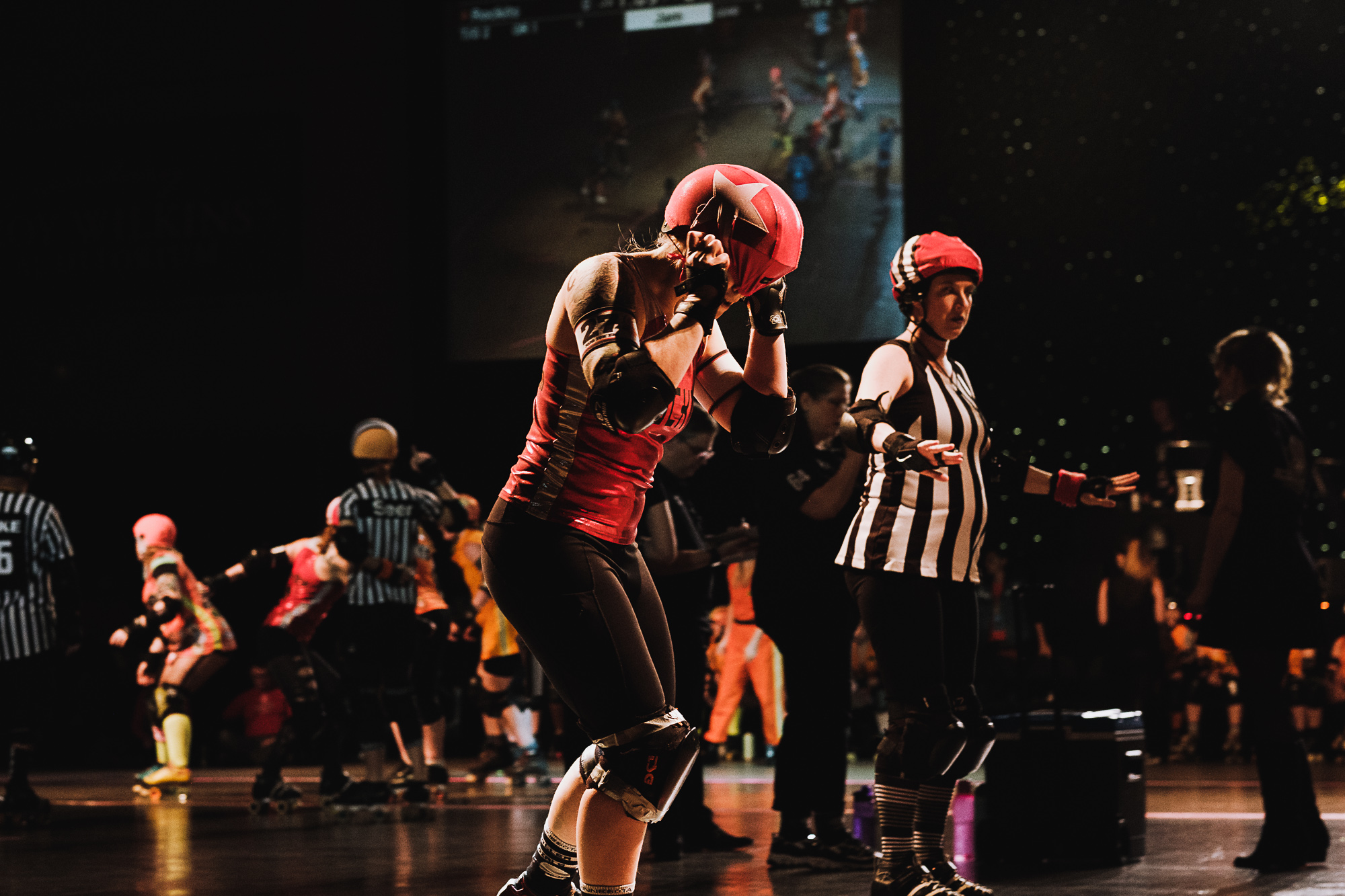 Minnesota RollerGirls Present- Feel the Win in your Hair (18 of 113).jpg