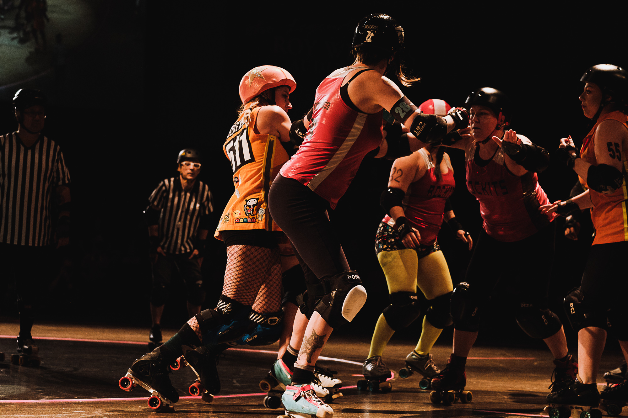 Minnesota RollerGirls Present- Feel the Win in your Hair (20 of 113).jpg