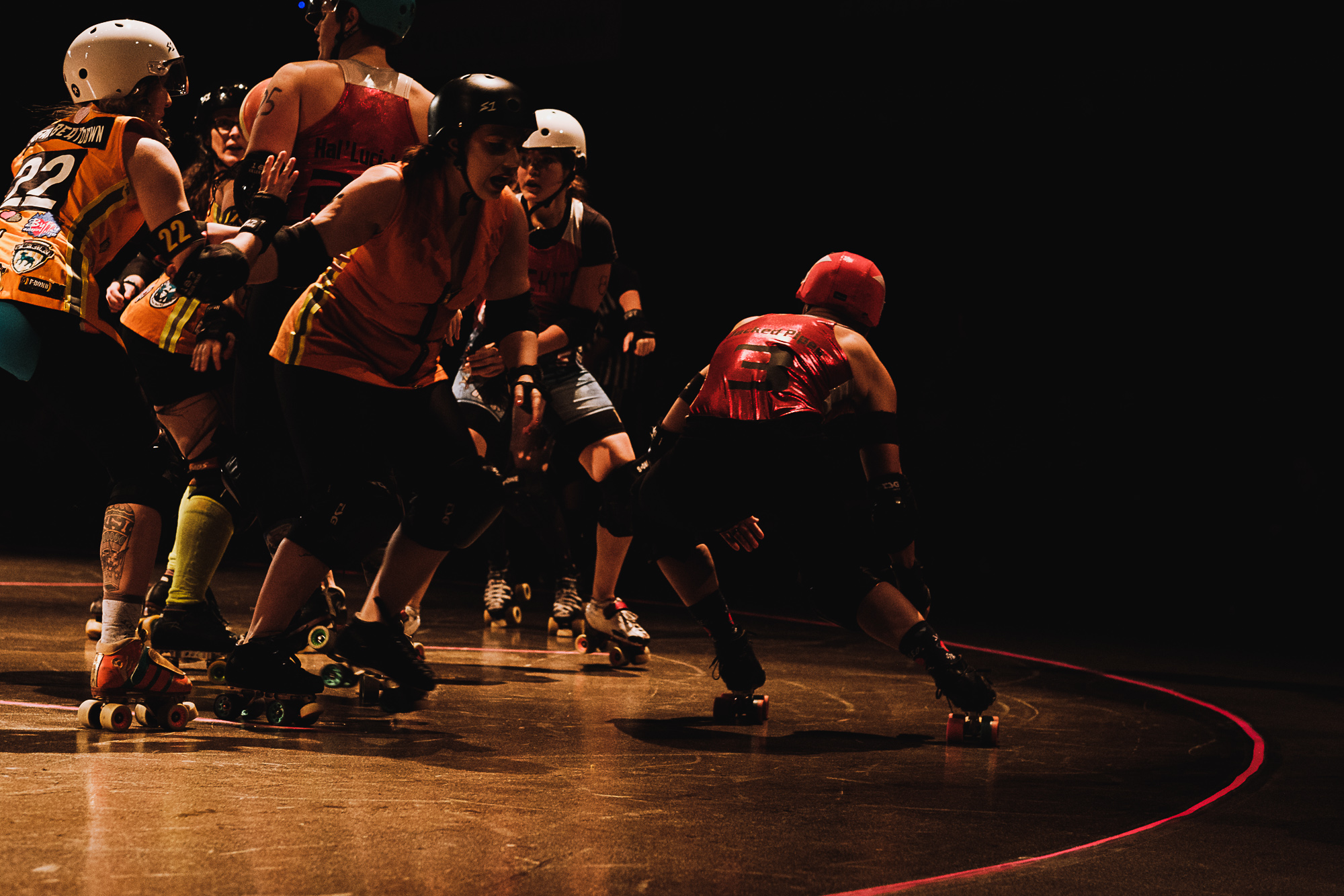 Minnesota RollerGirls Present- Feel the Win in your Hair (22 of 113).jpg