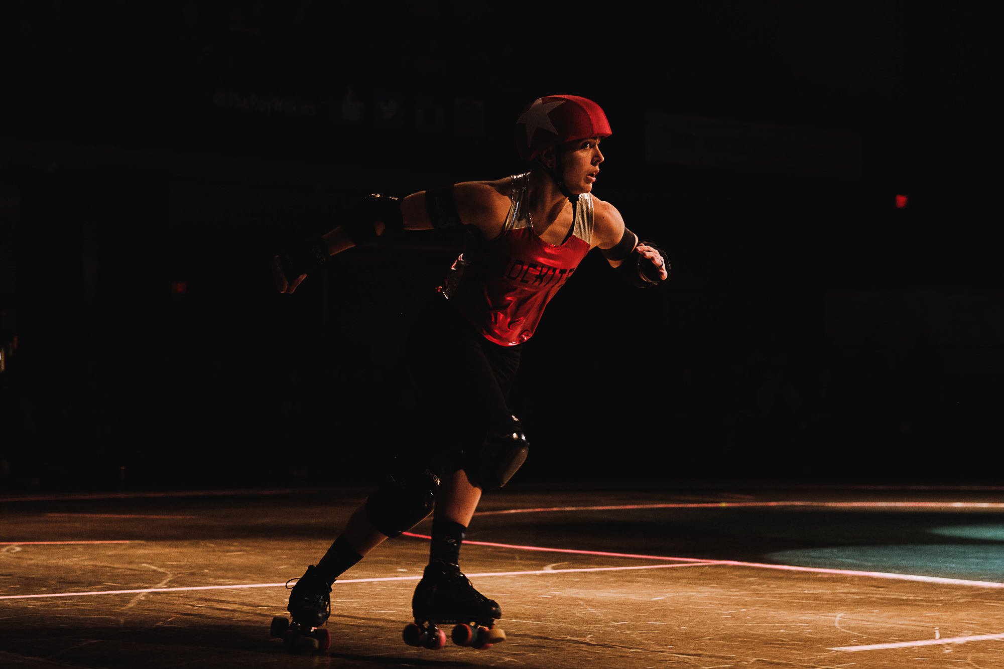 Minnesota RollerGirls Present- Feel the Win in your Hair (23 of 113).jpg