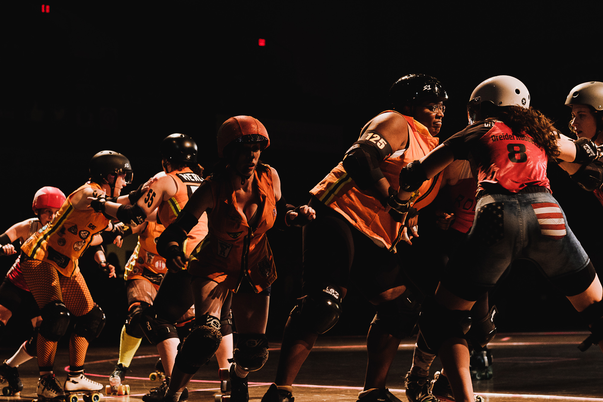 Minnesota RollerGirls Present- Feel the Win in your Hair (26 of 113).jpg