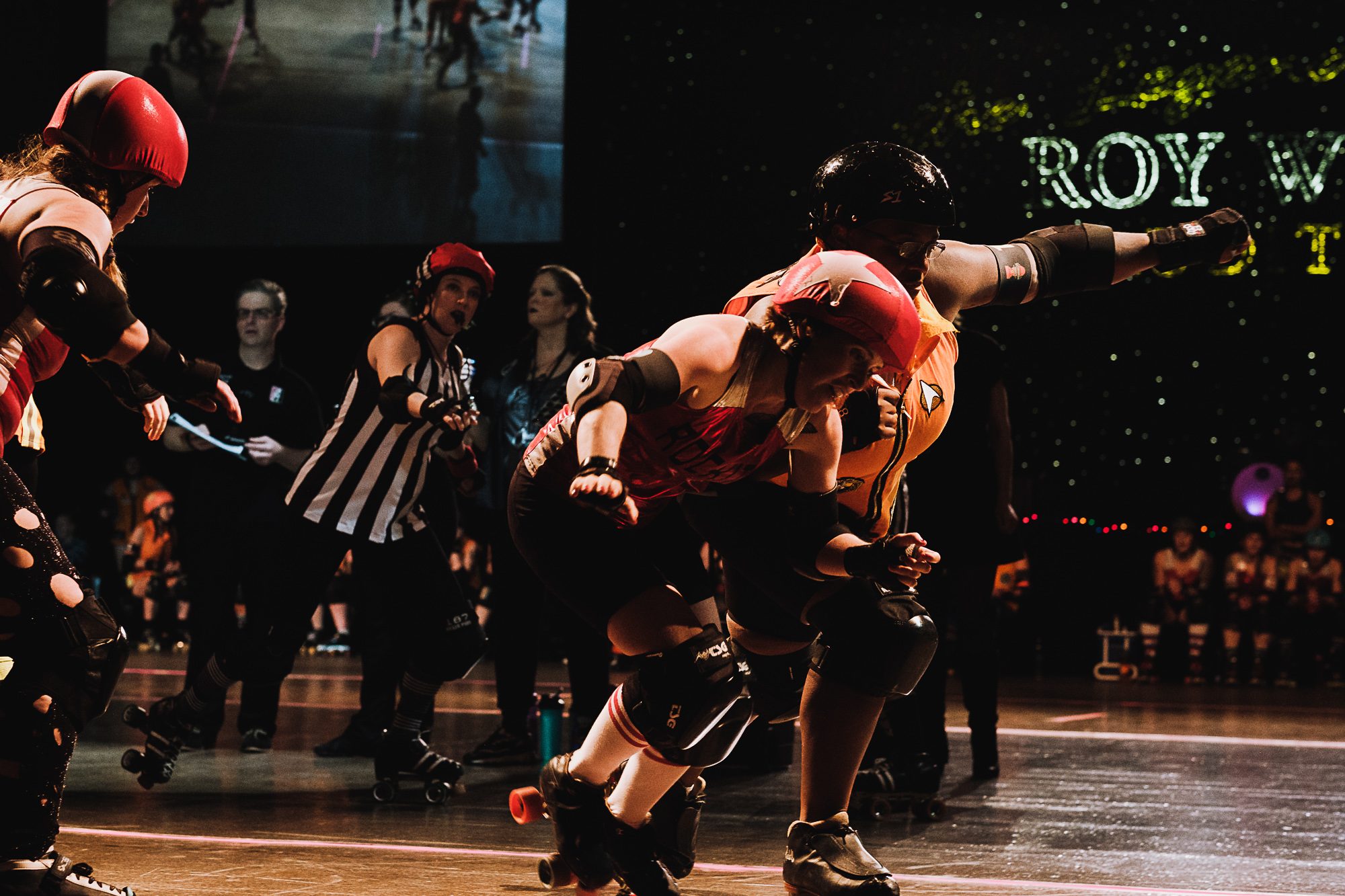 Minnesota RollerGirls Present- Feel the Win in your Hair (27 of 113).jpg