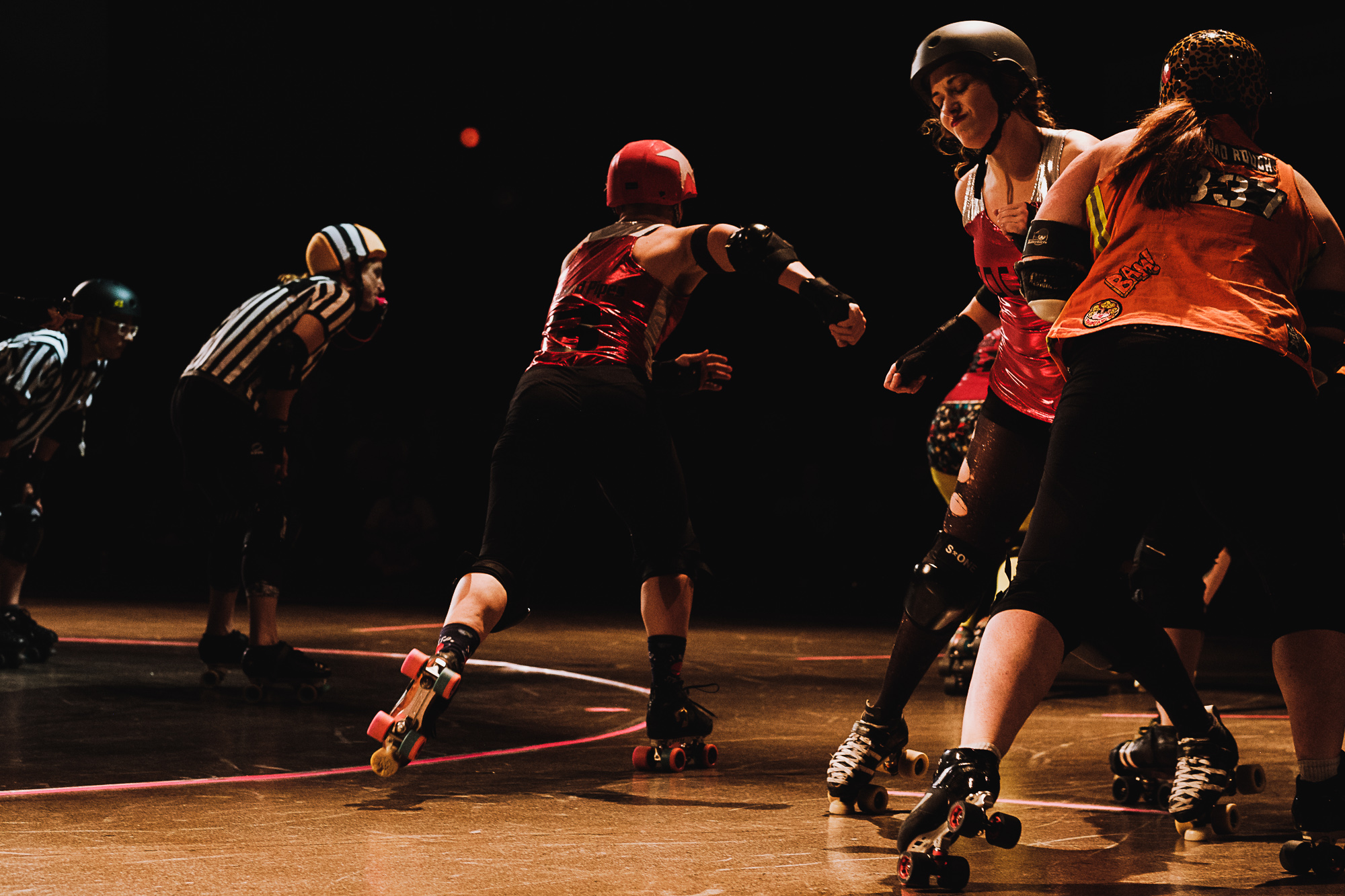 Minnesota RollerGirls Present- Feel the Win in your Hair (29 of 113).jpg