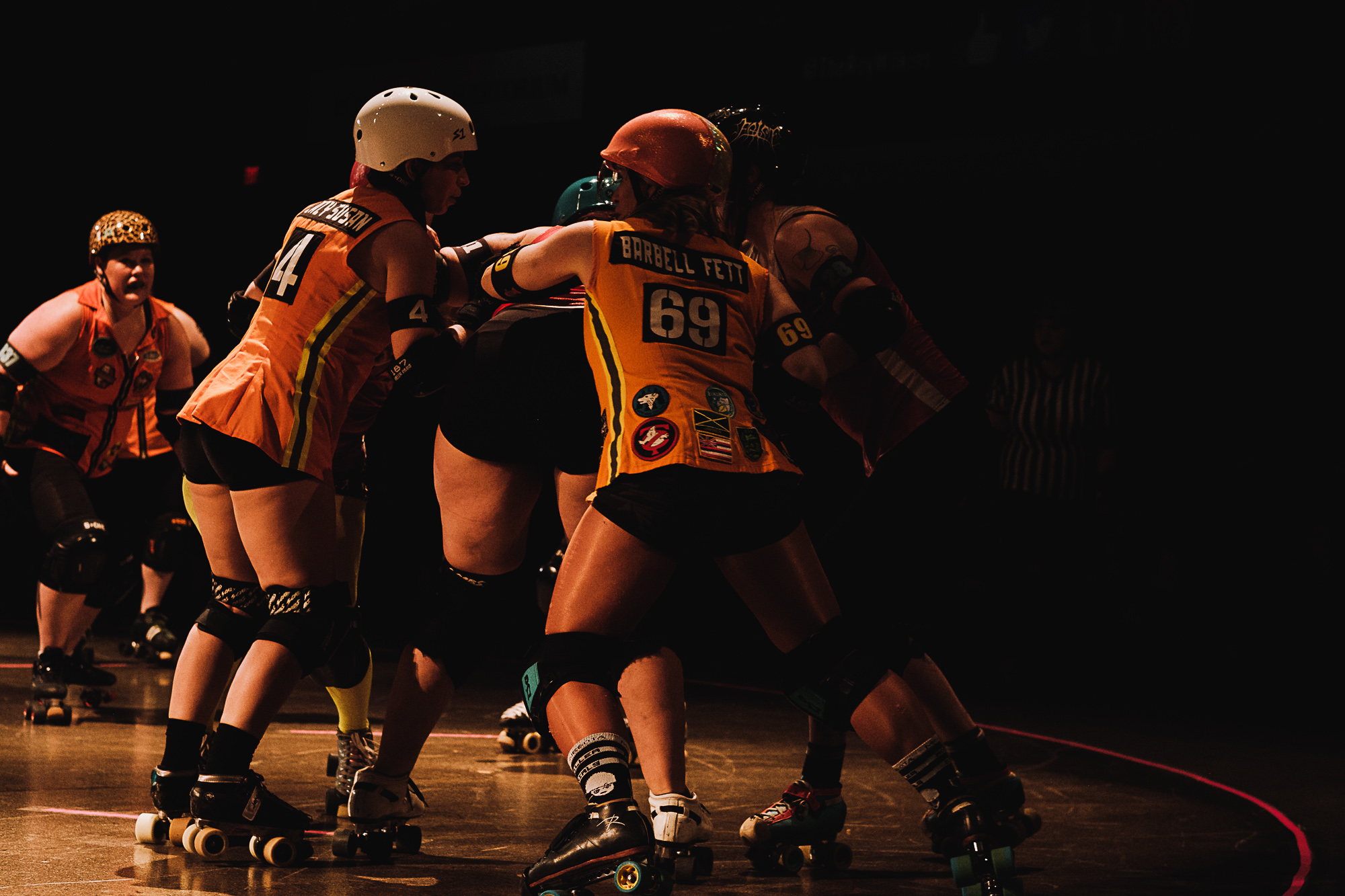 Minnesota RollerGirls Present- Feel the Win in your Hair (30 of 113).jpg