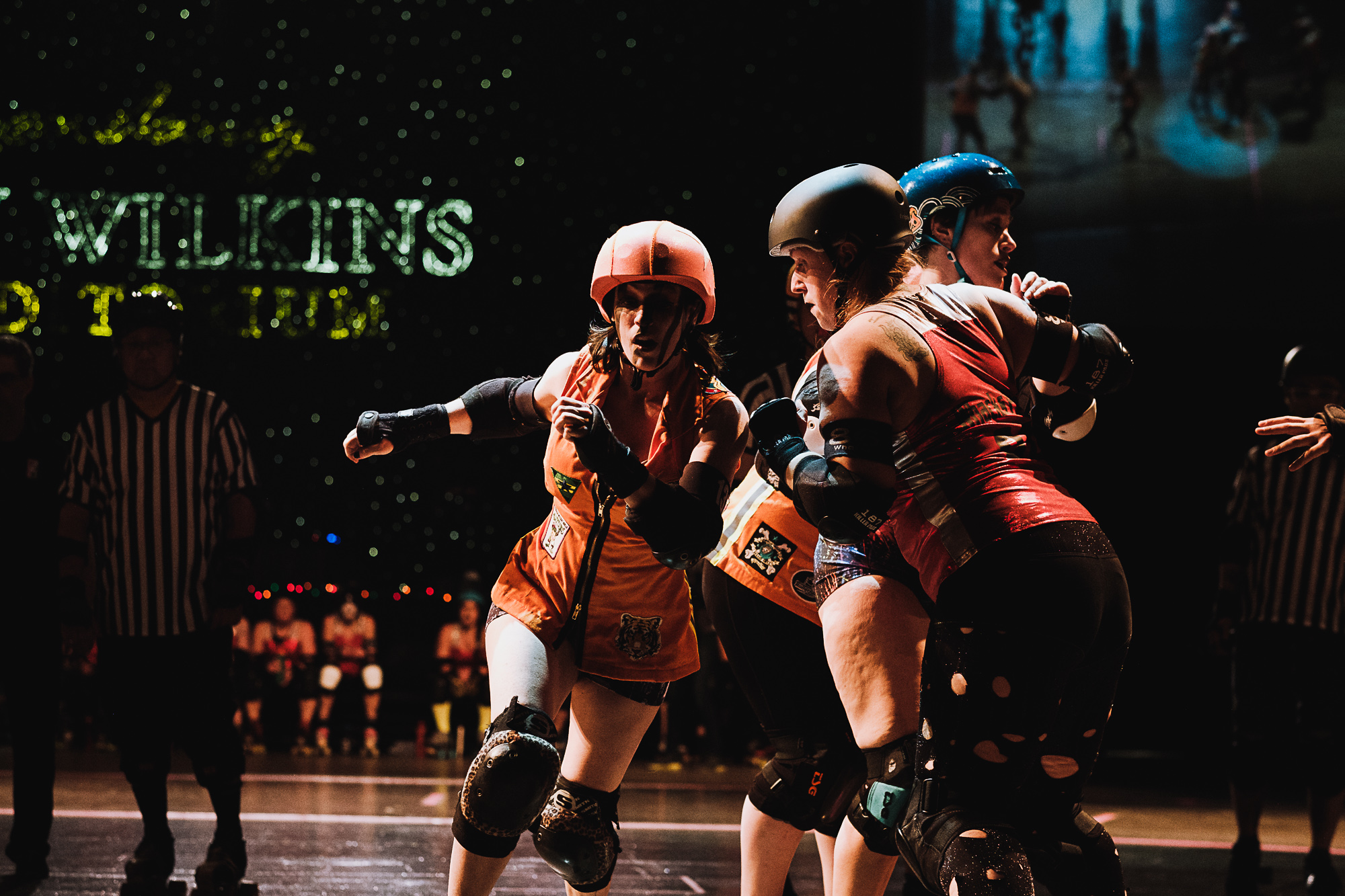 Minnesota RollerGirls Present- Feel the Win in your Hair (34 of 113).jpg