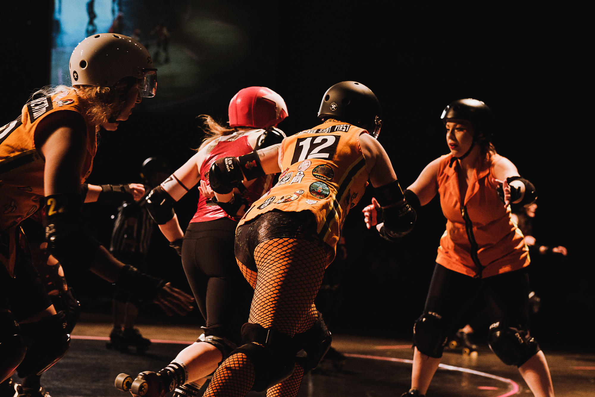 Minnesota RollerGirls Present- Feel the Win in your Hair (35 of 113).jpg