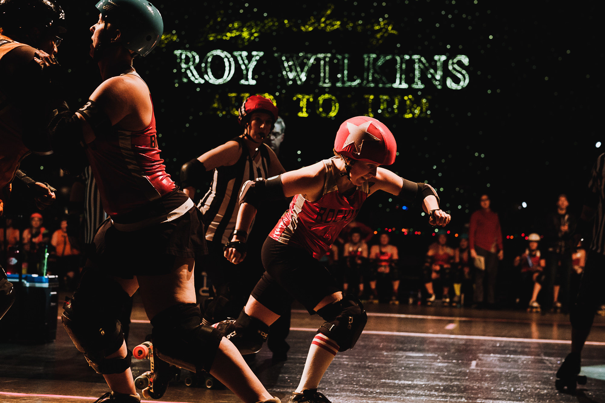 Minnesota RollerGirls Present- Feel the Win in your Hair (37 of 113).jpg