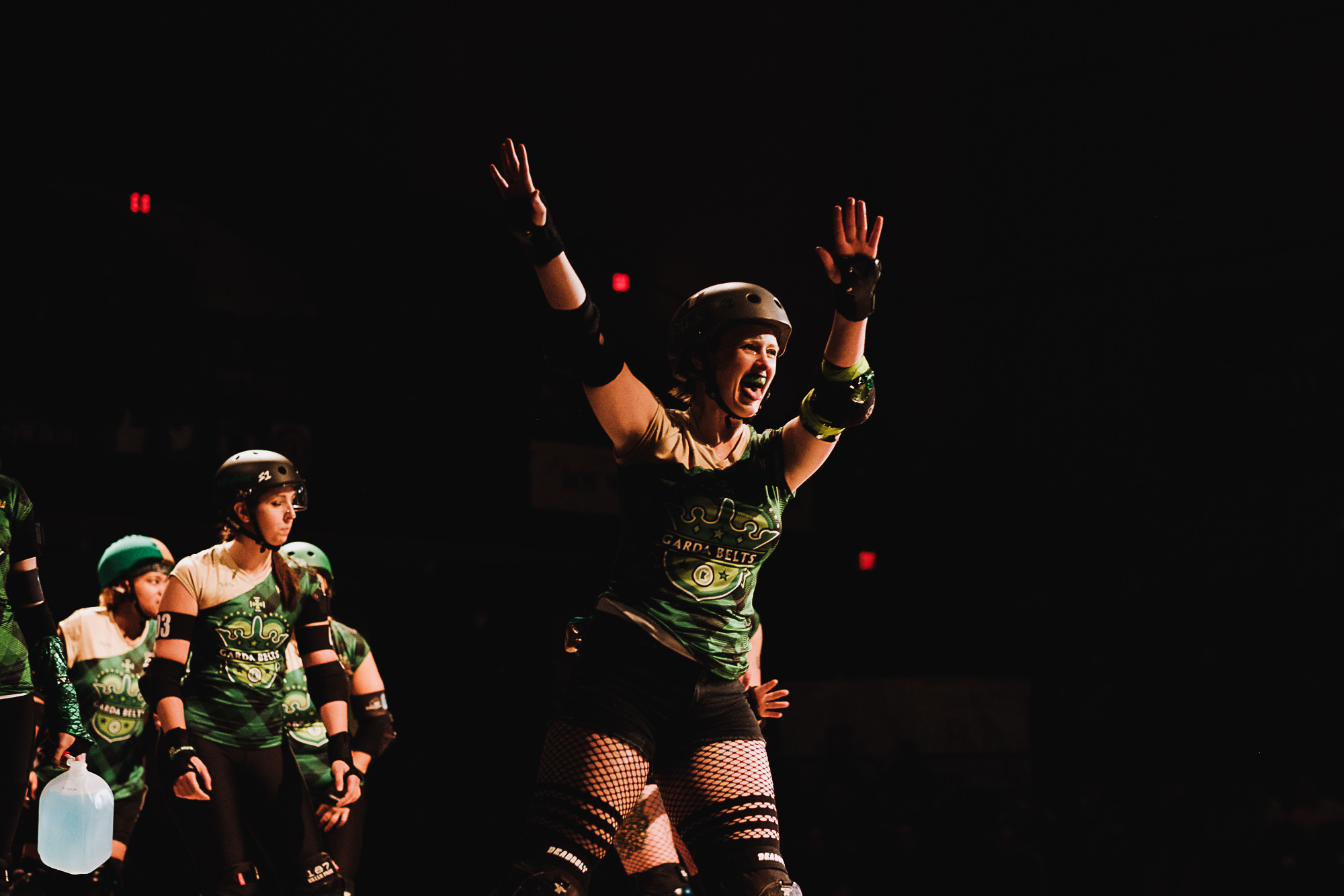 Minnesota RollerGirls Present- Feel the Win in your Hair (43 of 113).jpg