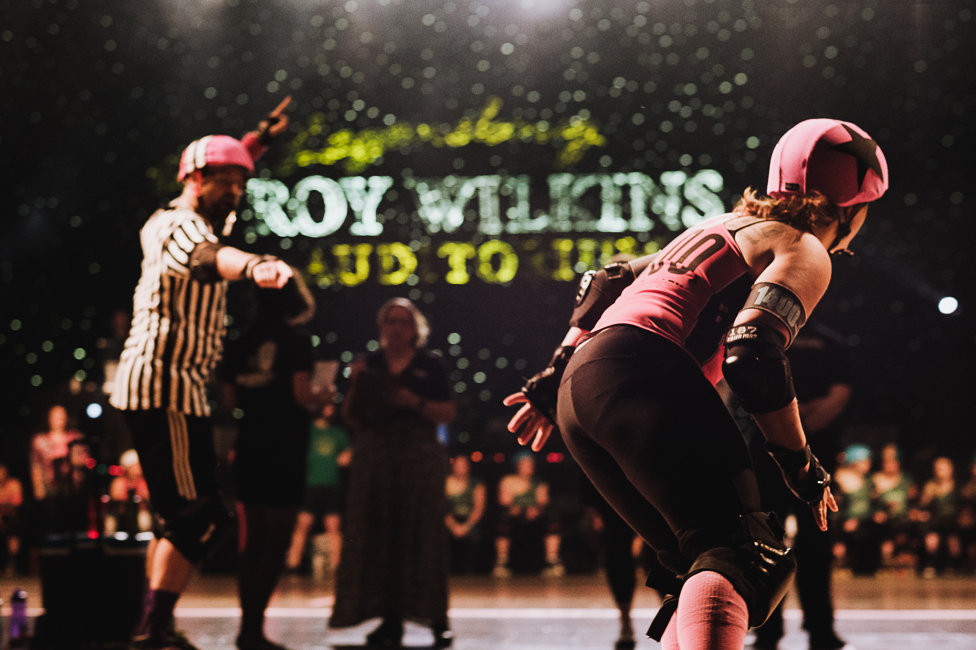 Minnesota RollerGirls Present- Feel the Win in your Hair (47 of 113).jpg