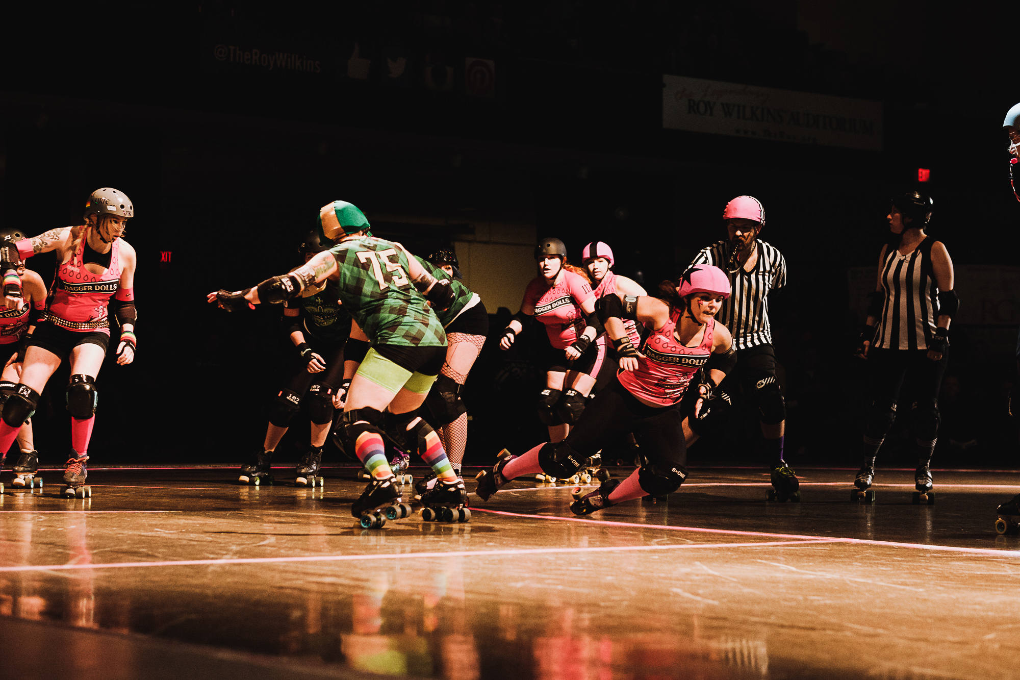 Minnesota RollerGirls Present- Feel the Win in your Hair (48 of 113).jpg
