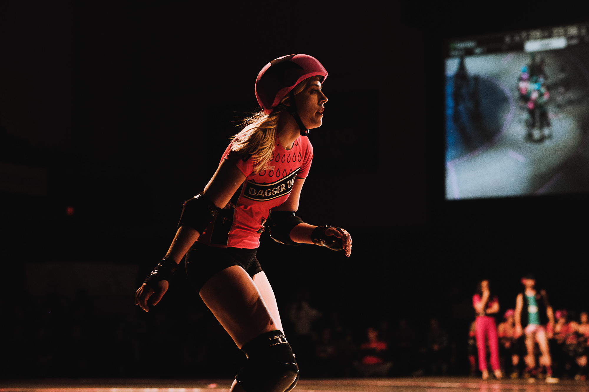 Minnesota RollerGirls Present- Feel the Win in your Hair (50 of 113).jpg