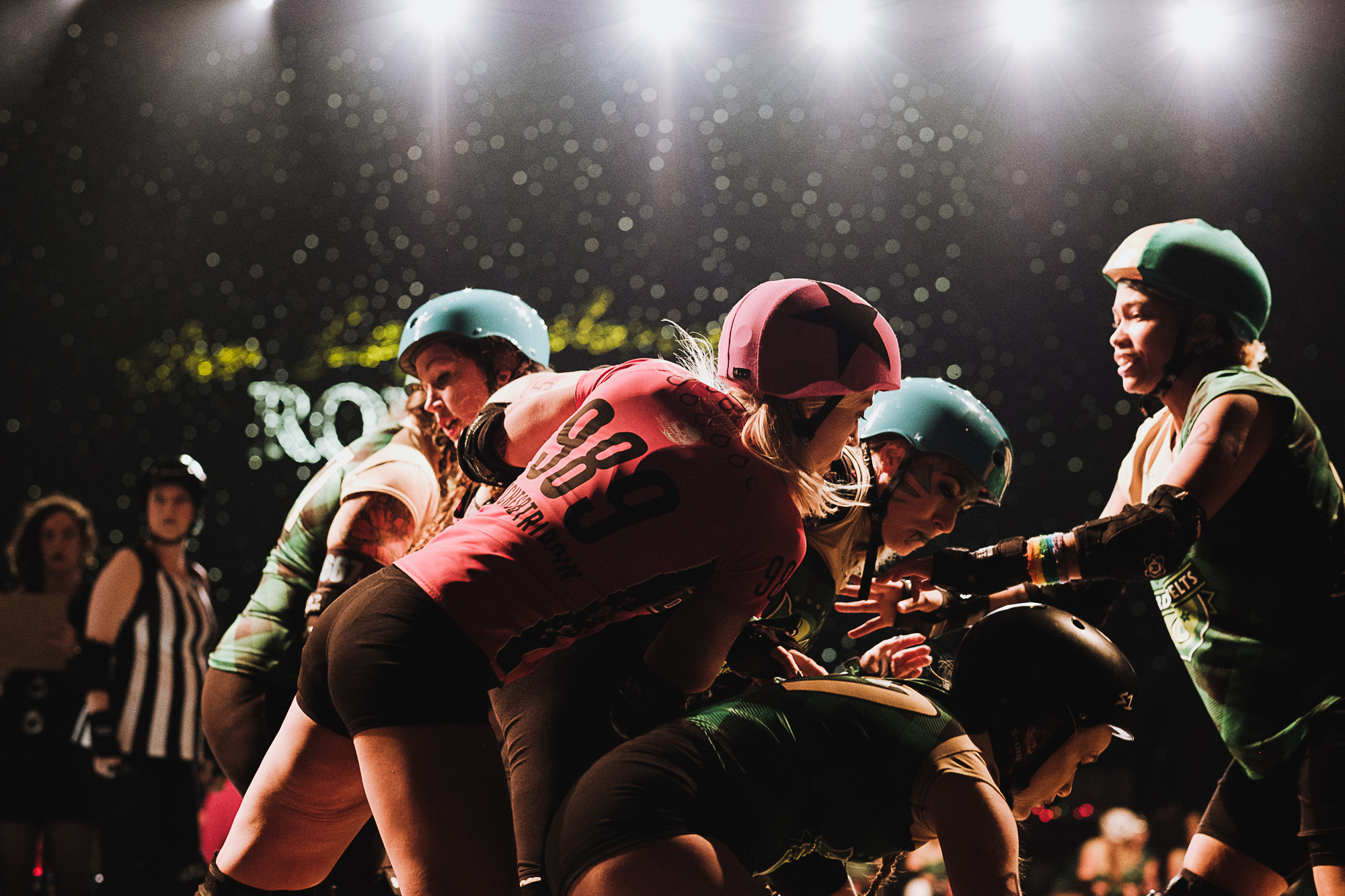 Minnesota RollerGirls Present- Feel the Win in your Hair (49 of 113).jpg