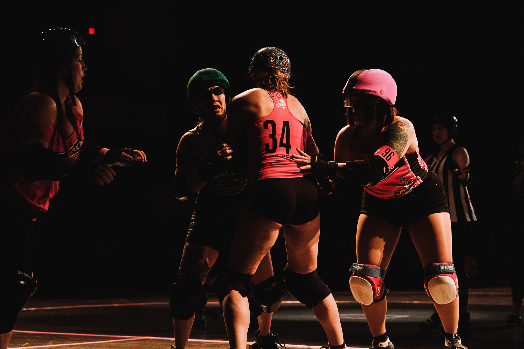 Minnesota RollerGirls Present- Feel the Win in your Hair (54 of 113).jpg