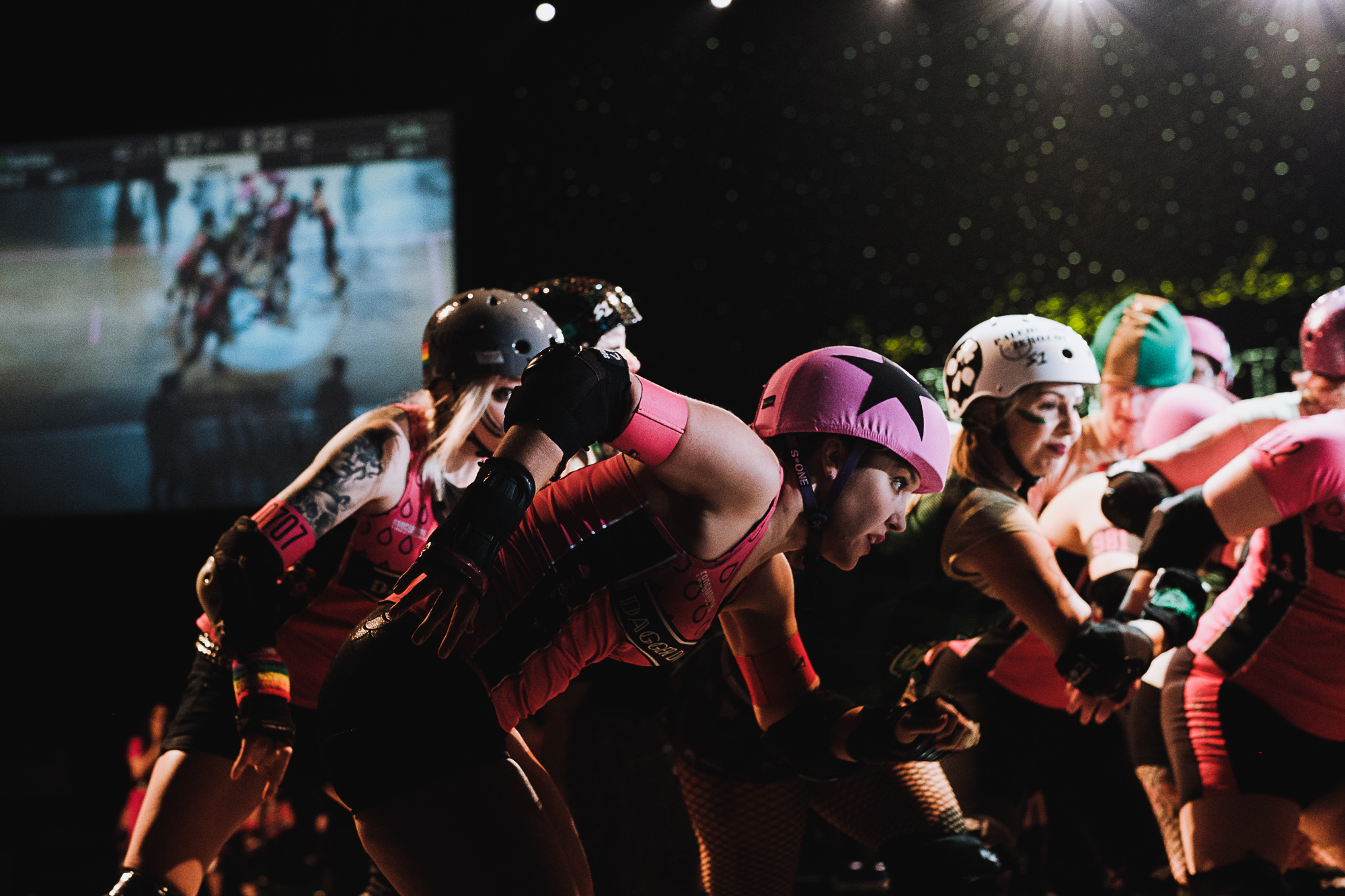 Minnesota RollerGirls Present- Feel the Win in your Hair (55 of 113).jpg