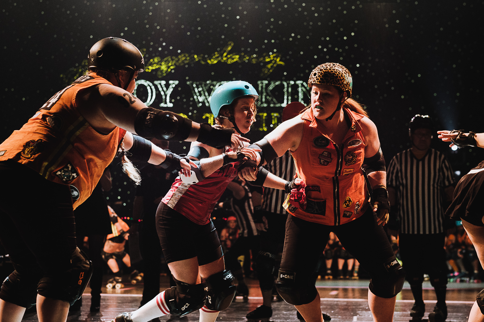 Minnesota RollerGirls Present- Feel the Win in your Hair (68 of 113).jpg