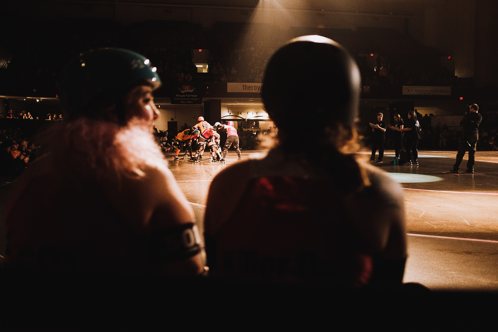 Minnesota RollerGirls Present- Feel the Win in your Hair (77 of 113).jpg