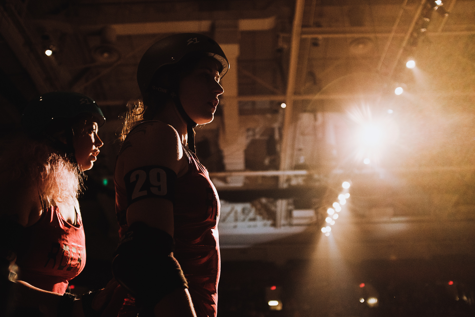 Minnesota RollerGirls Present- Feel the Win in your Hair (79 of 113).jpg