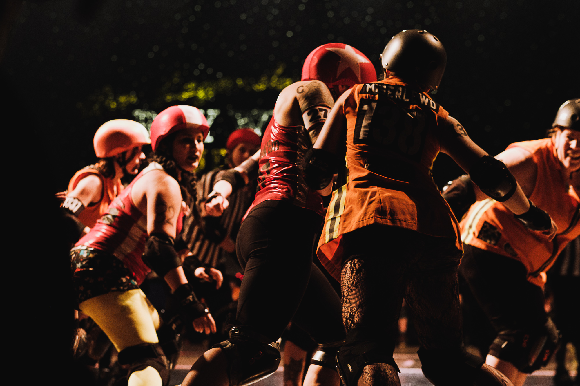Minnesota RollerGirls Present- Feel the Win in your Hair (82 of 113).jpg