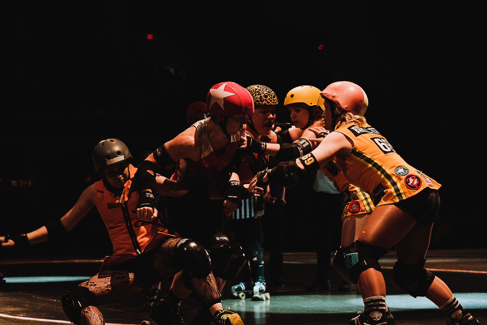 Minnesota RollerGirls Present- Feel the Win in your Hair (86 of 113).jpg
