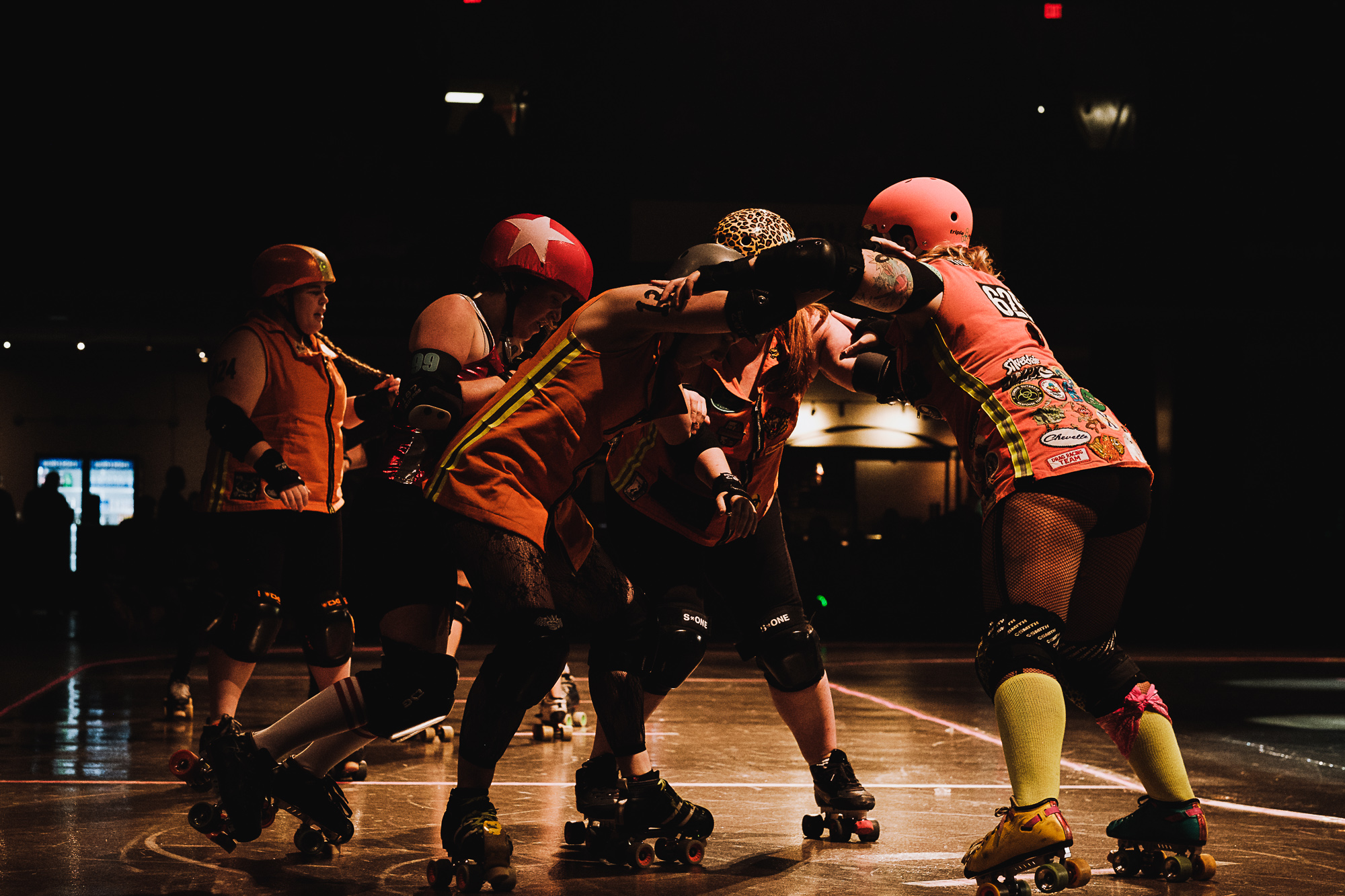 Minnesota RollerGirls Present- Feel the Win in your Hair (89 of 113).jpg