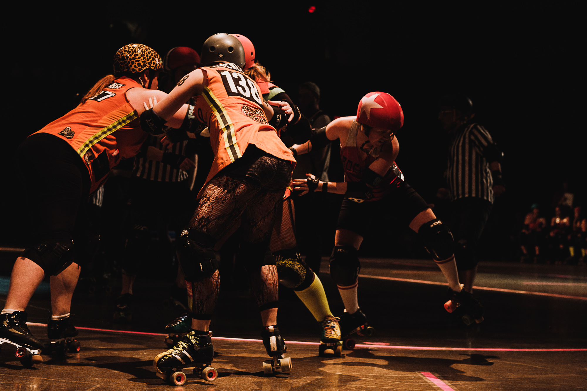 Minnesota RollerGirls Present- Feel the Win in your Hair (90 of 113).jpg