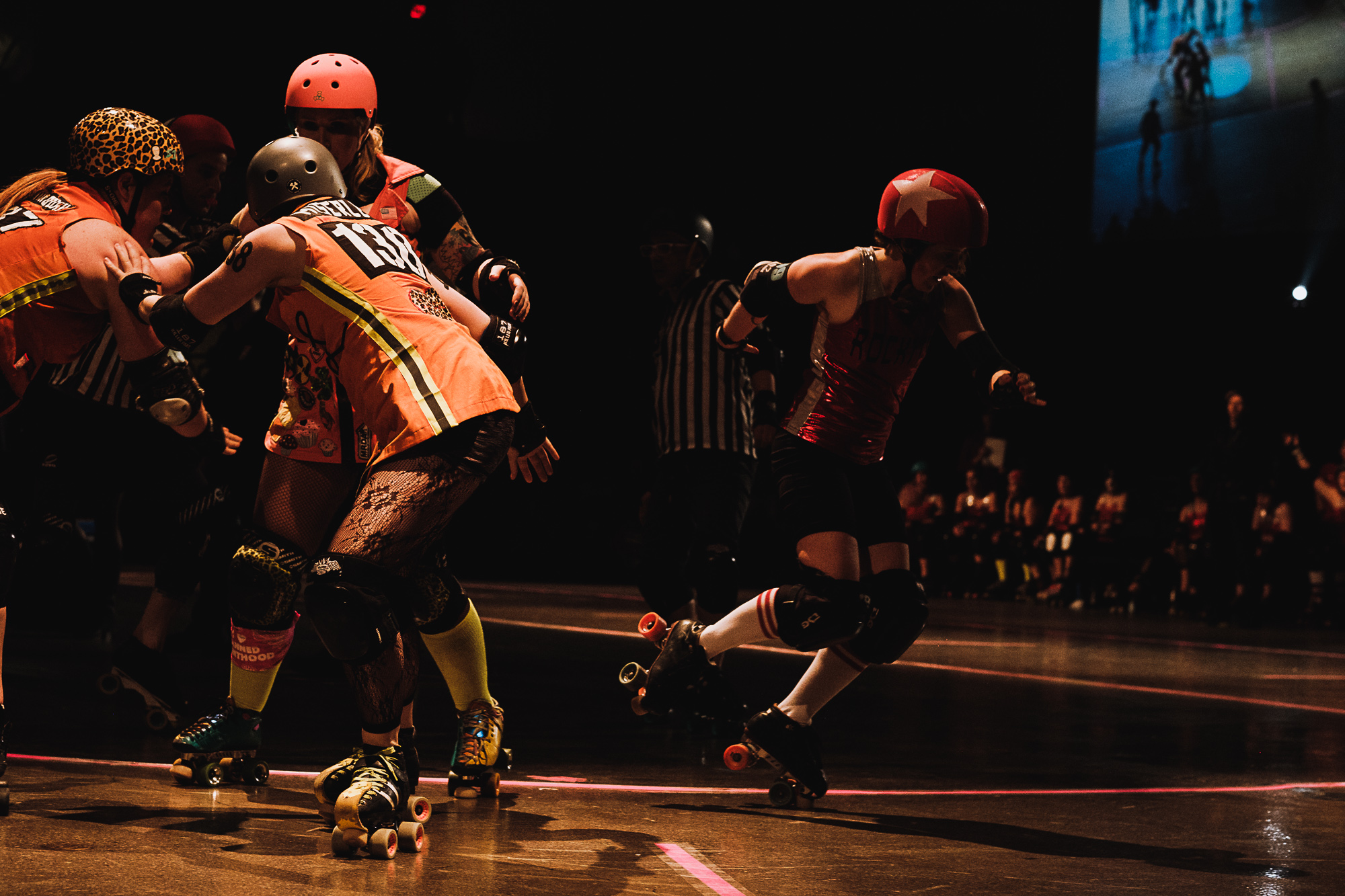 Minnesota RollerGirls Present- Feel the Win in your Hair (91 of 113).jpg