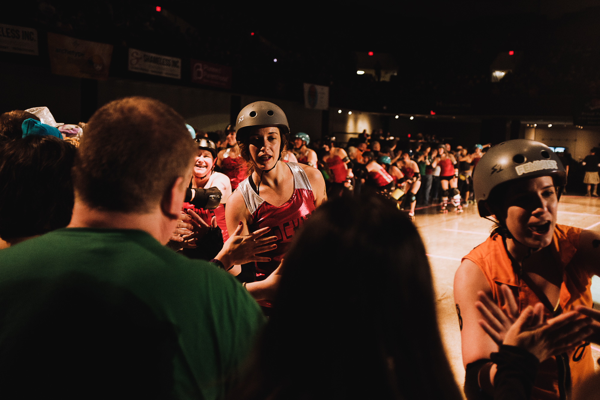 Minnesota RollerGirls Present- Feel the Win in your Hair (95 of 113).jpg