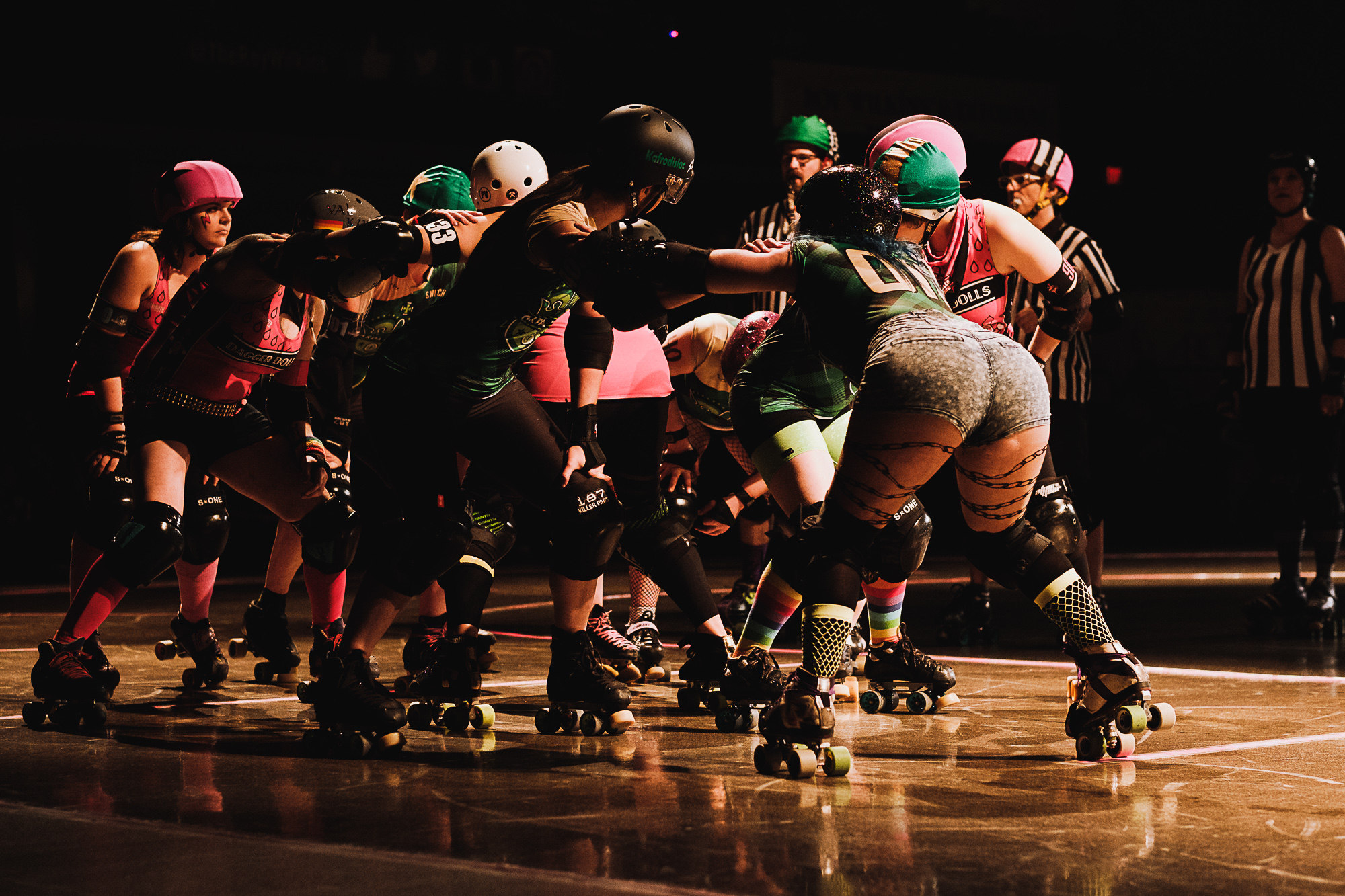 Minnesota RollerGirls Present- Feel the Win in your Hair (98 of 113).jpg