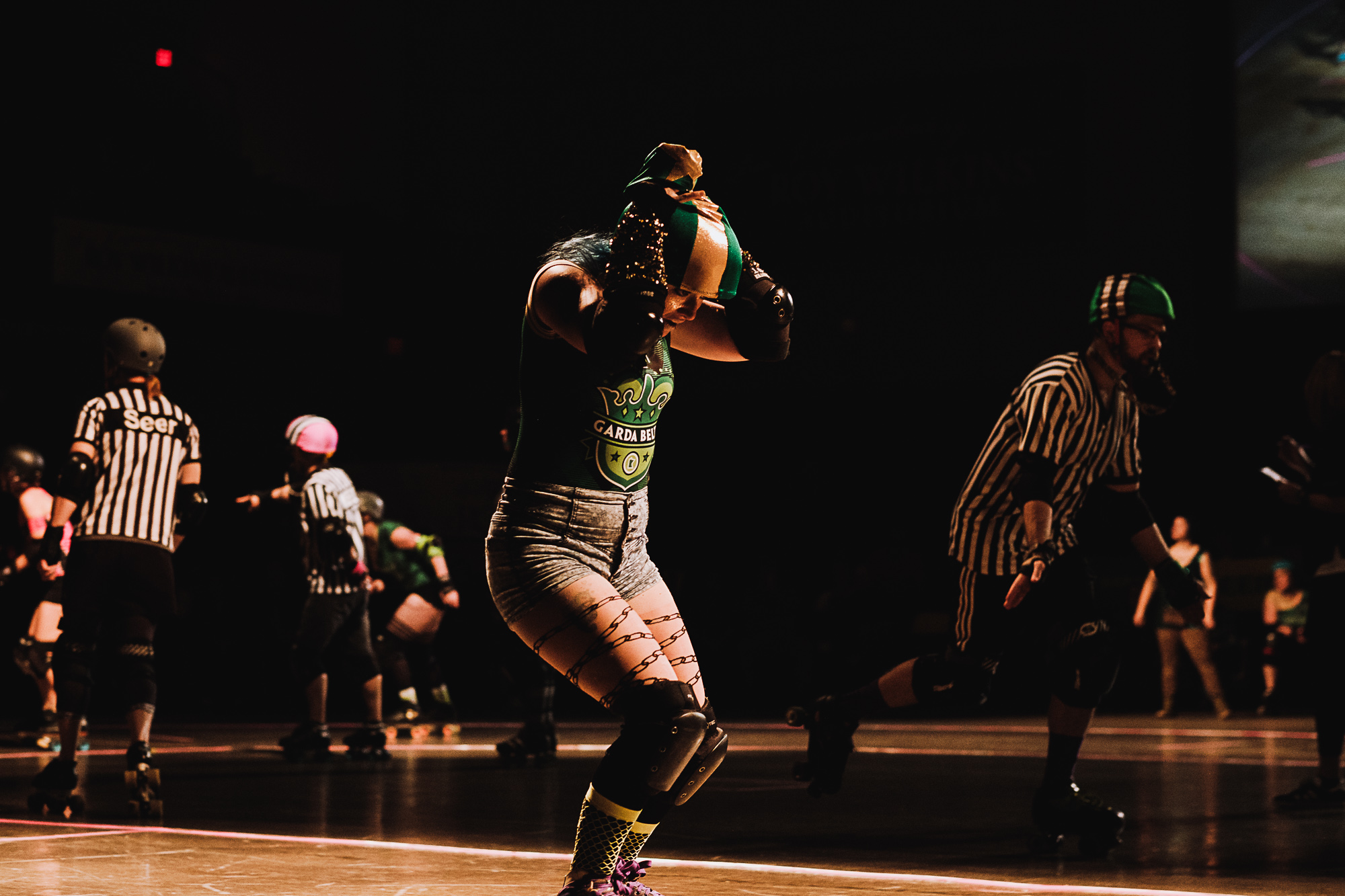 Minnesota RollerGirls Present- Feel the Win in your Hair (100 of 113).jpg